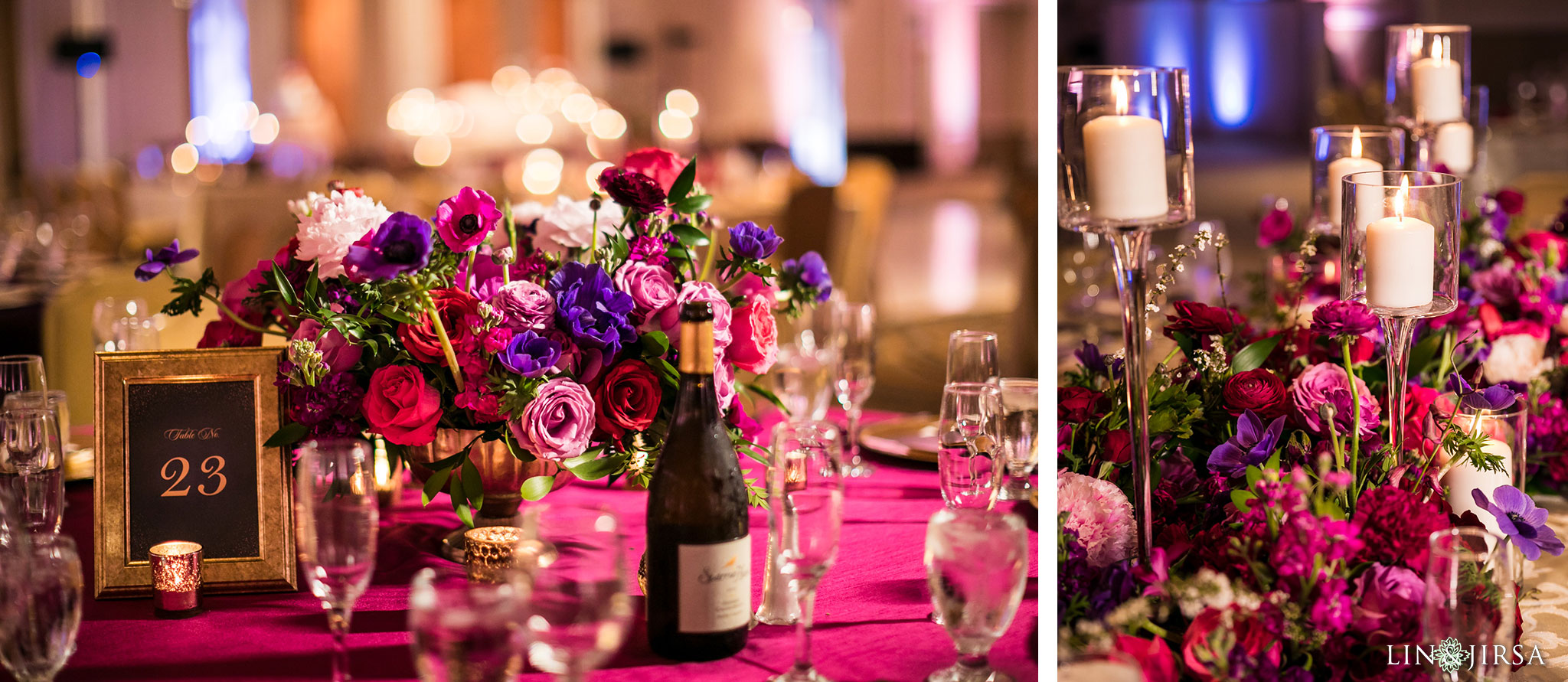 37 loews coronado bay resort indian wedding reception photography