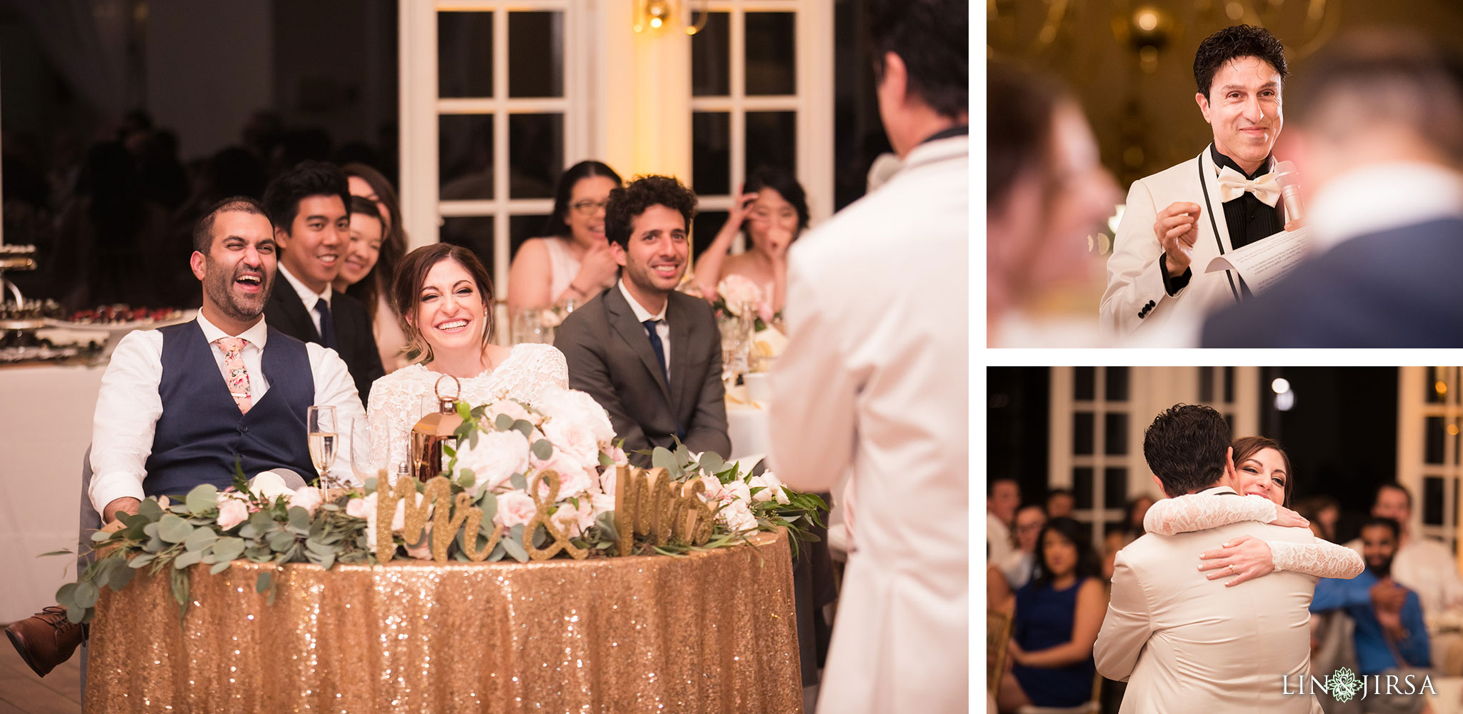 40 carmel mountain ranch san diego pakistani persian muslim wedding reception photography