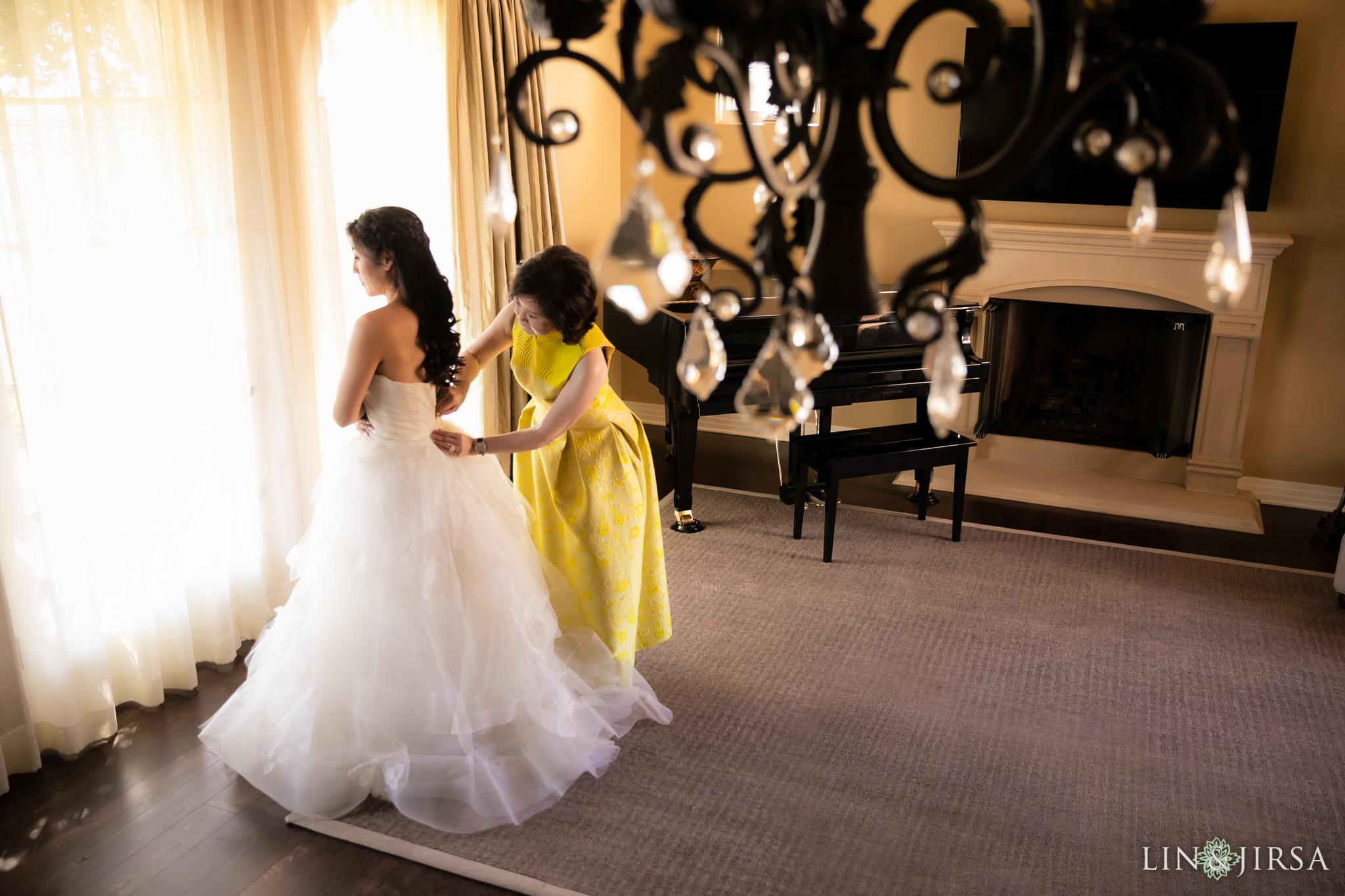 04 terranea resort rancho palos verdes wedding photography