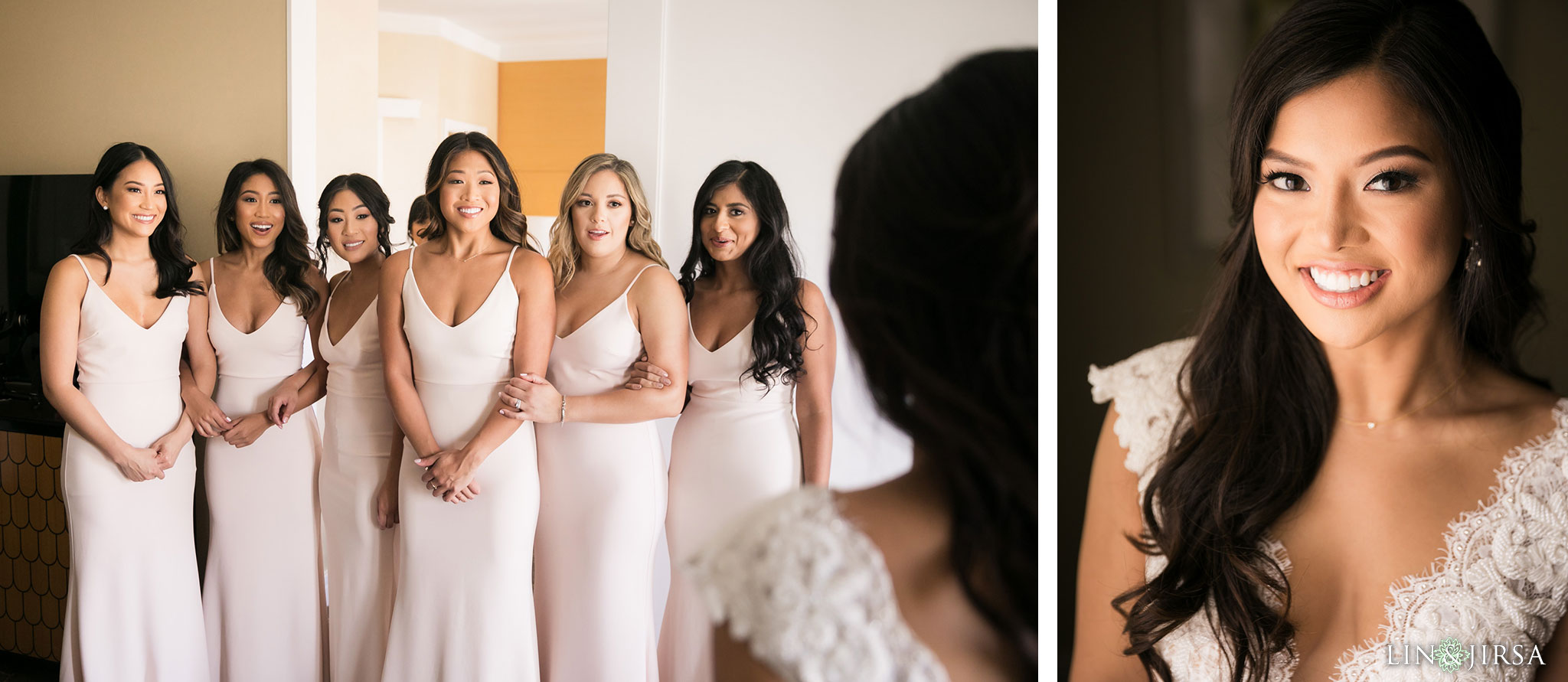 05 greystone mansion los angeles bride wedding photography