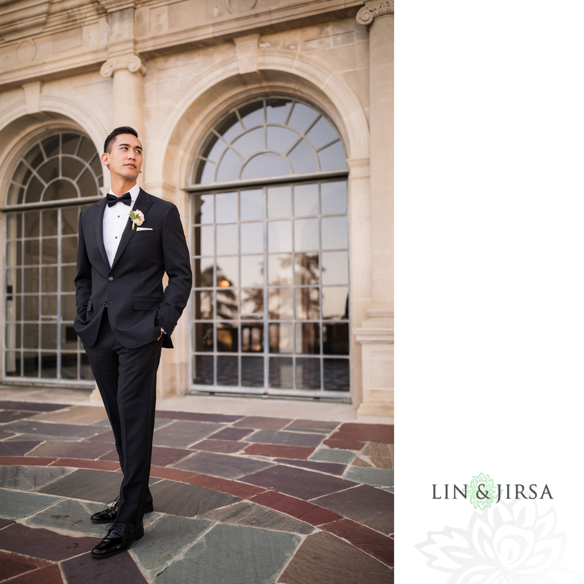 11 greystone mansion los angeles groom wedding photography