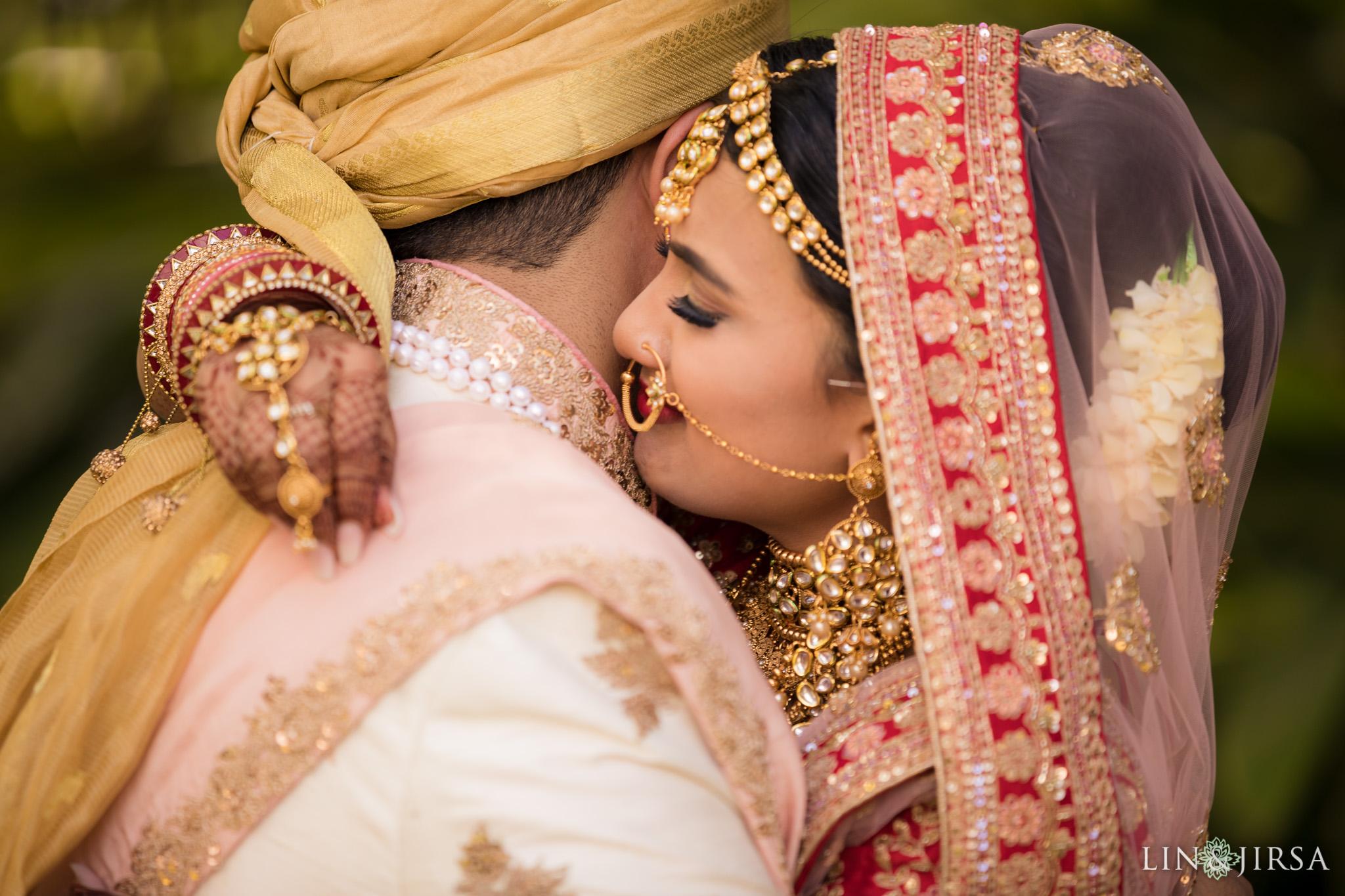 15 four seasons westlake village indian wedding photography