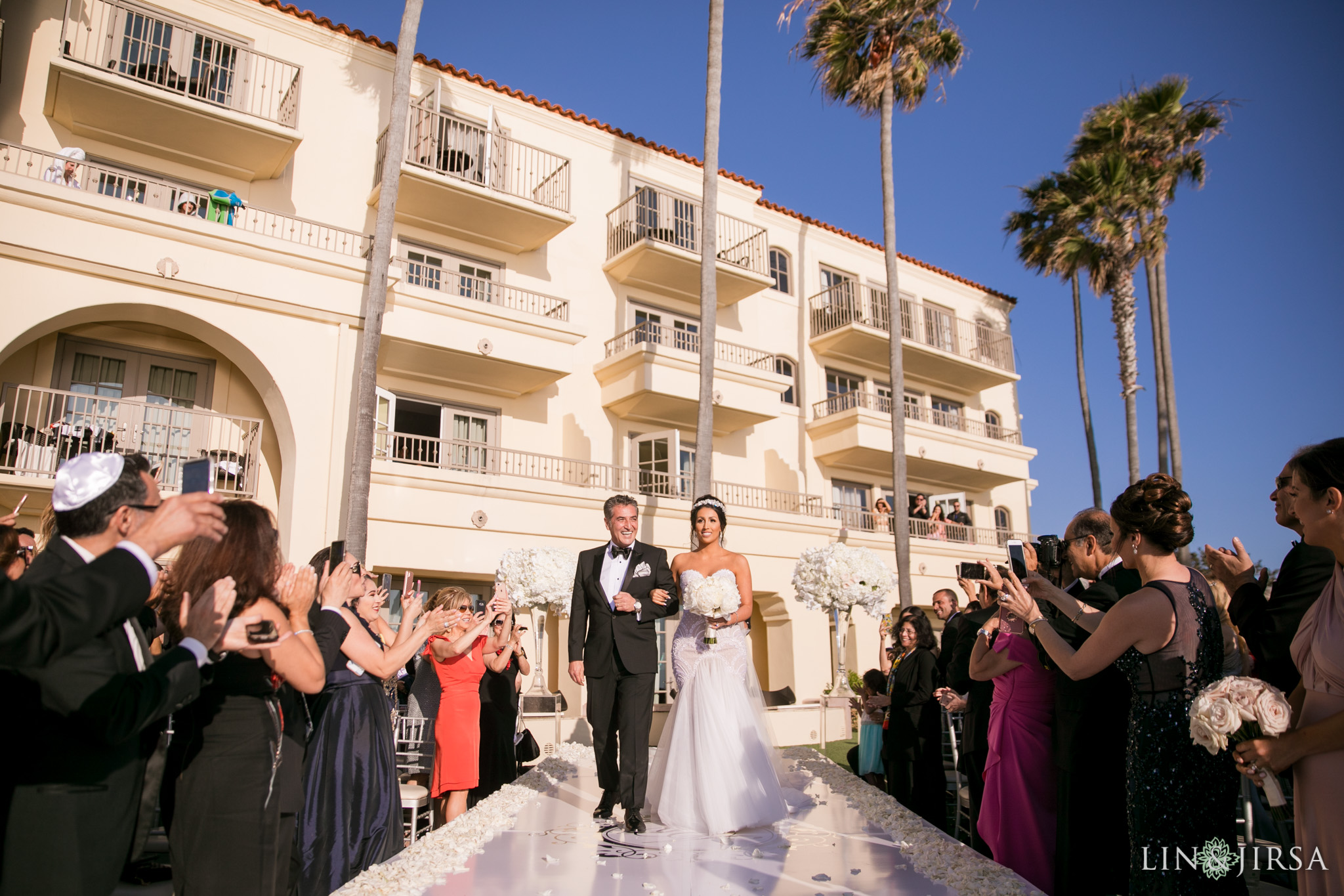 15 ritz carlton laguna niguel persian wedding ceremony photography