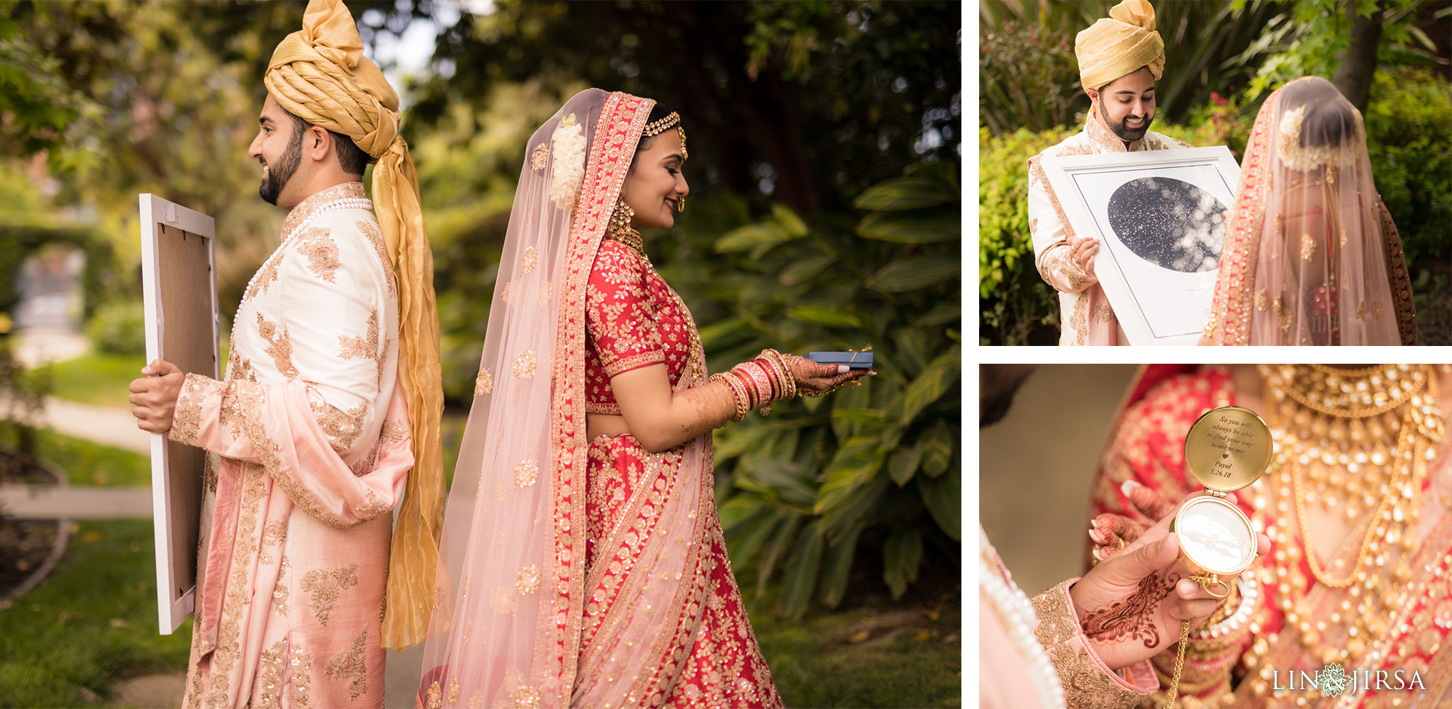 17 four seasons westlake village indian wedding photography