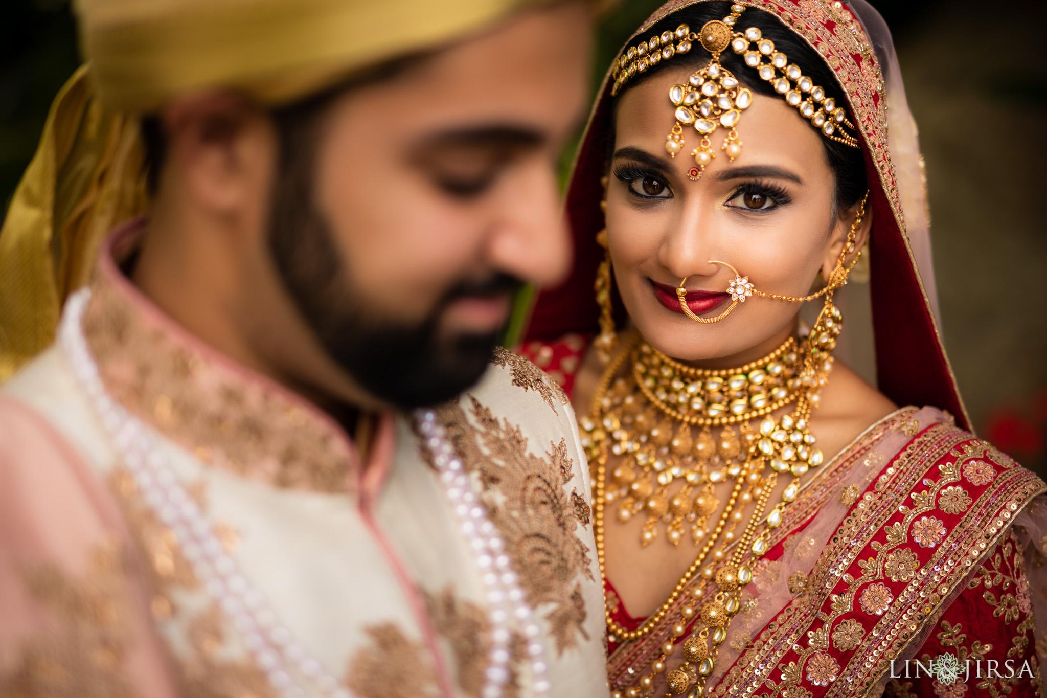 18 four seasons westlake village indian wedding photography