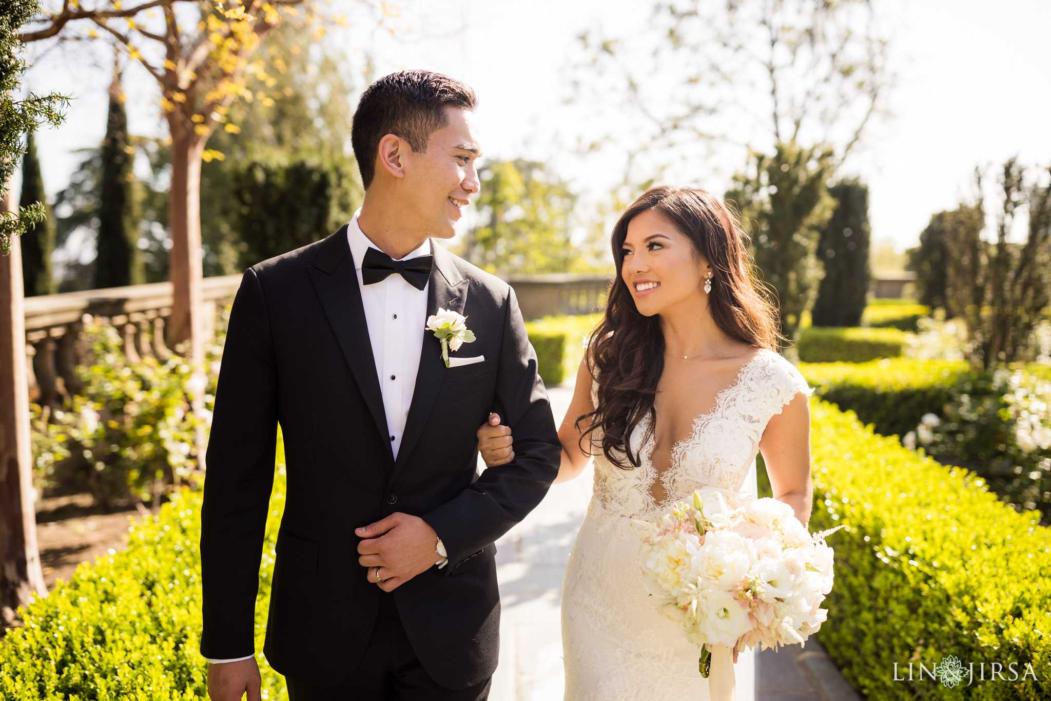 21 greystone mansion los angeles wedding photography