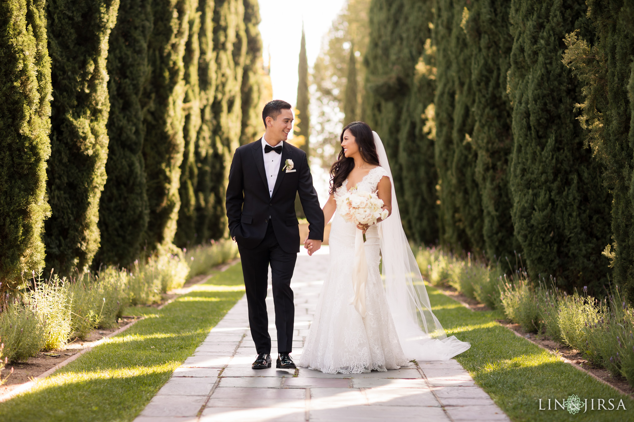 22 greystone mansion los angeles wedding photography