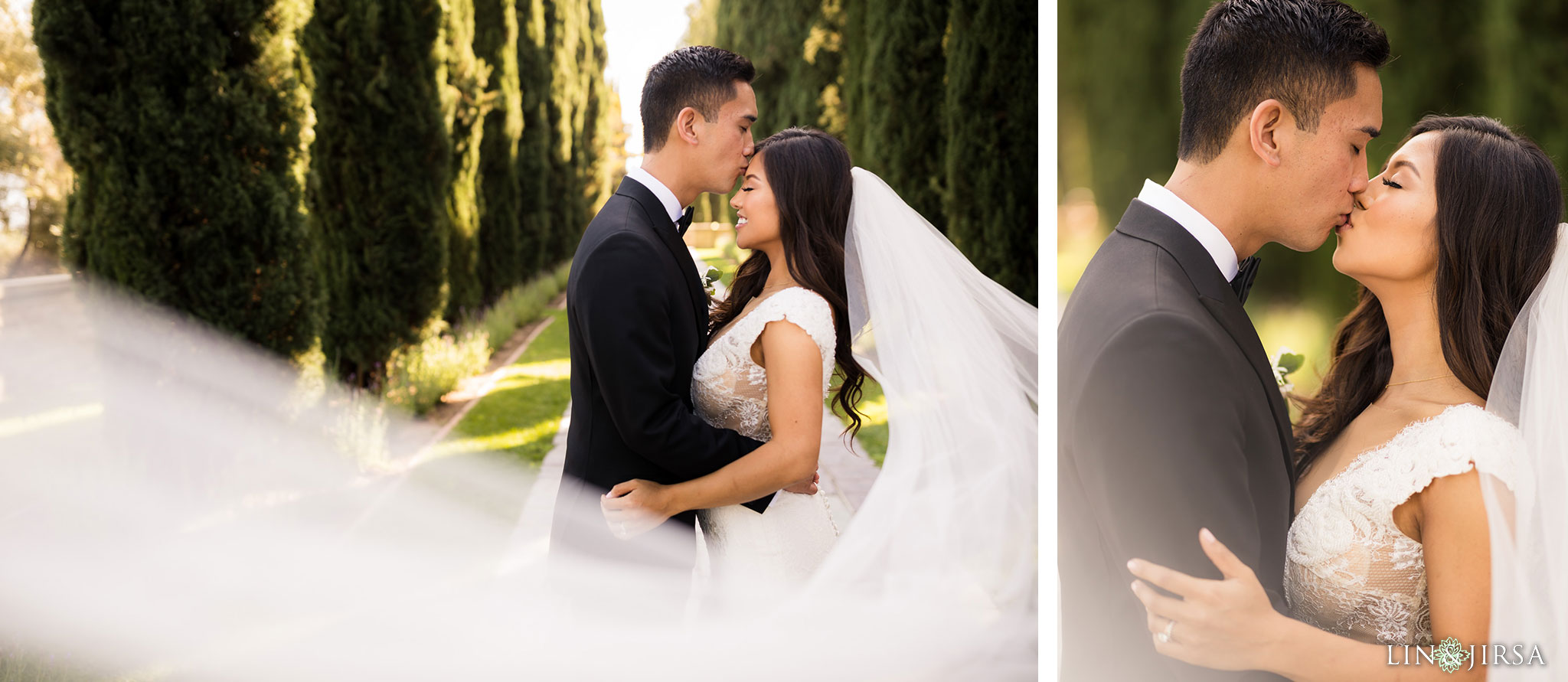 23 greystone mansion los angeles wedding photography
