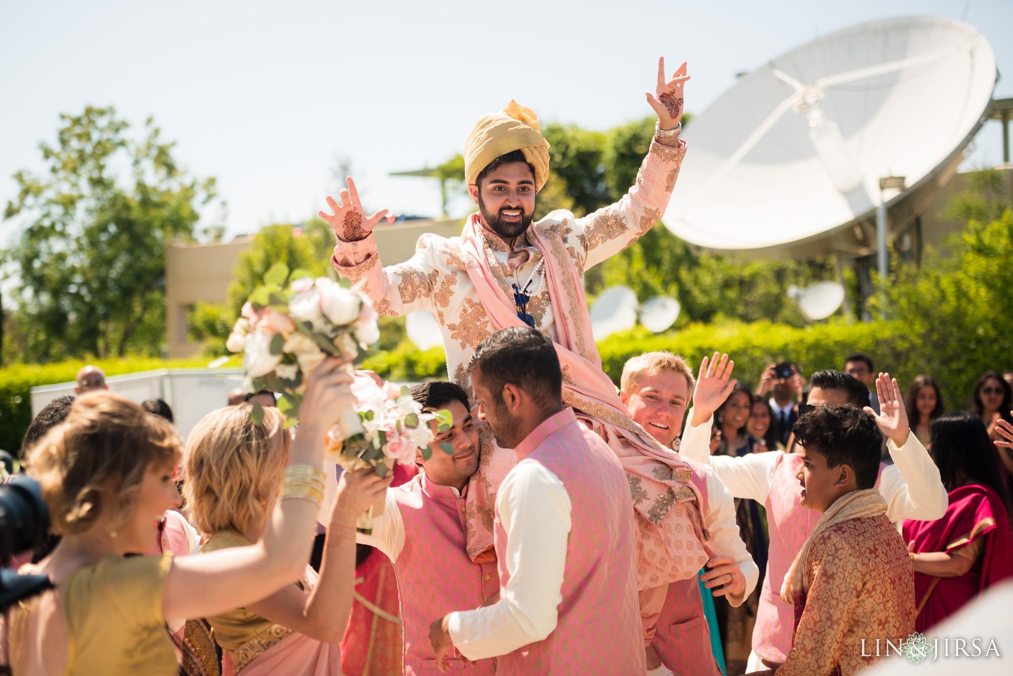 24 four seasons westlake village indian wedding photography