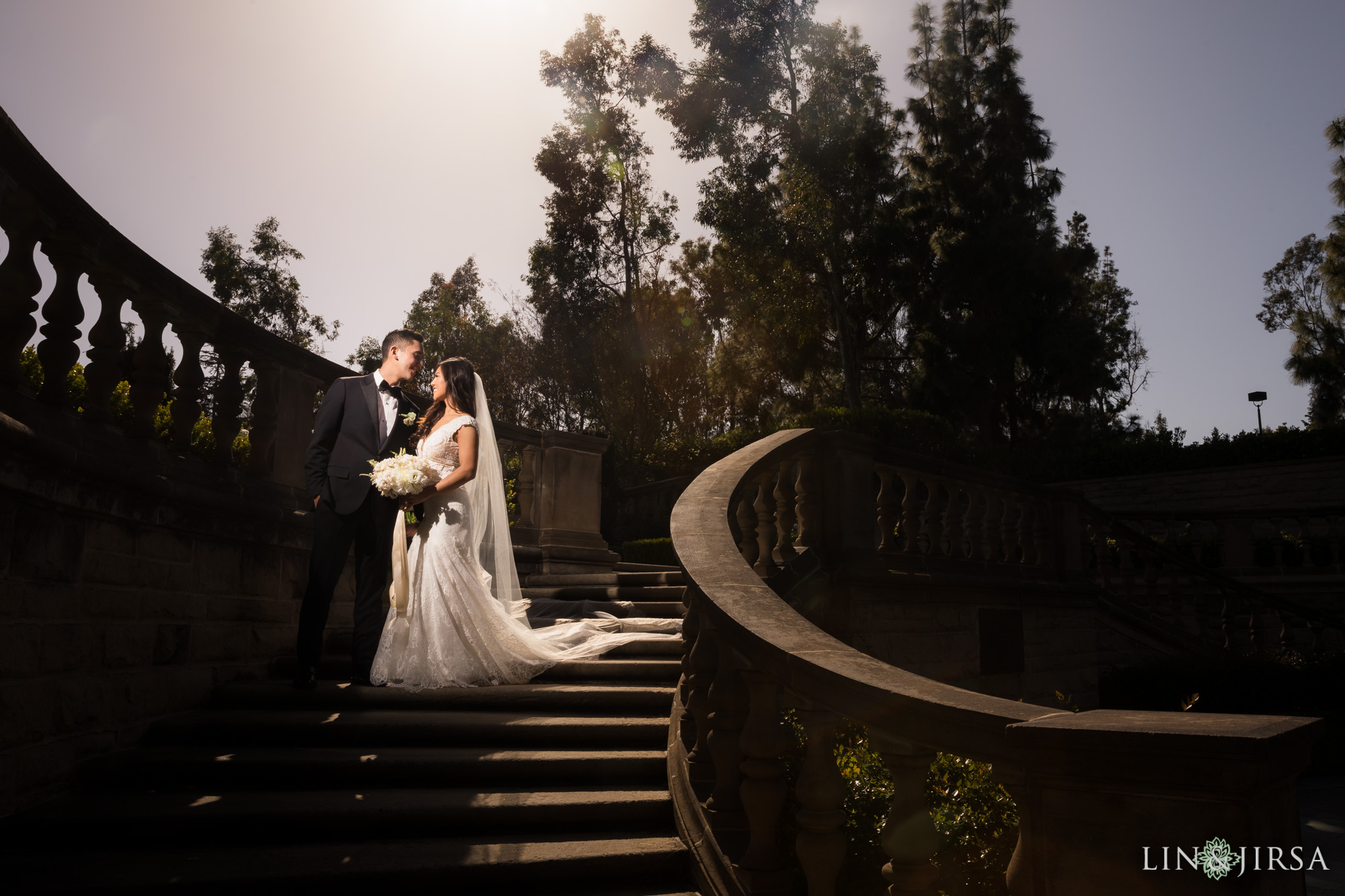 24 greystone mansion los angeles wedding photography