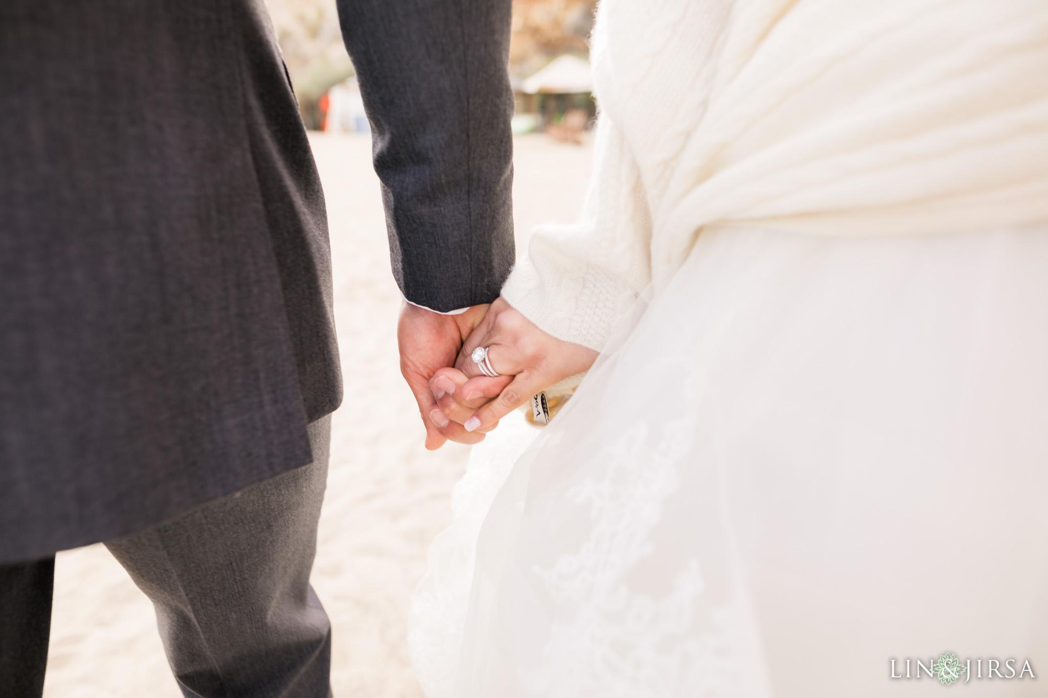 29 terranea resort rancho palos verdes wedding photography