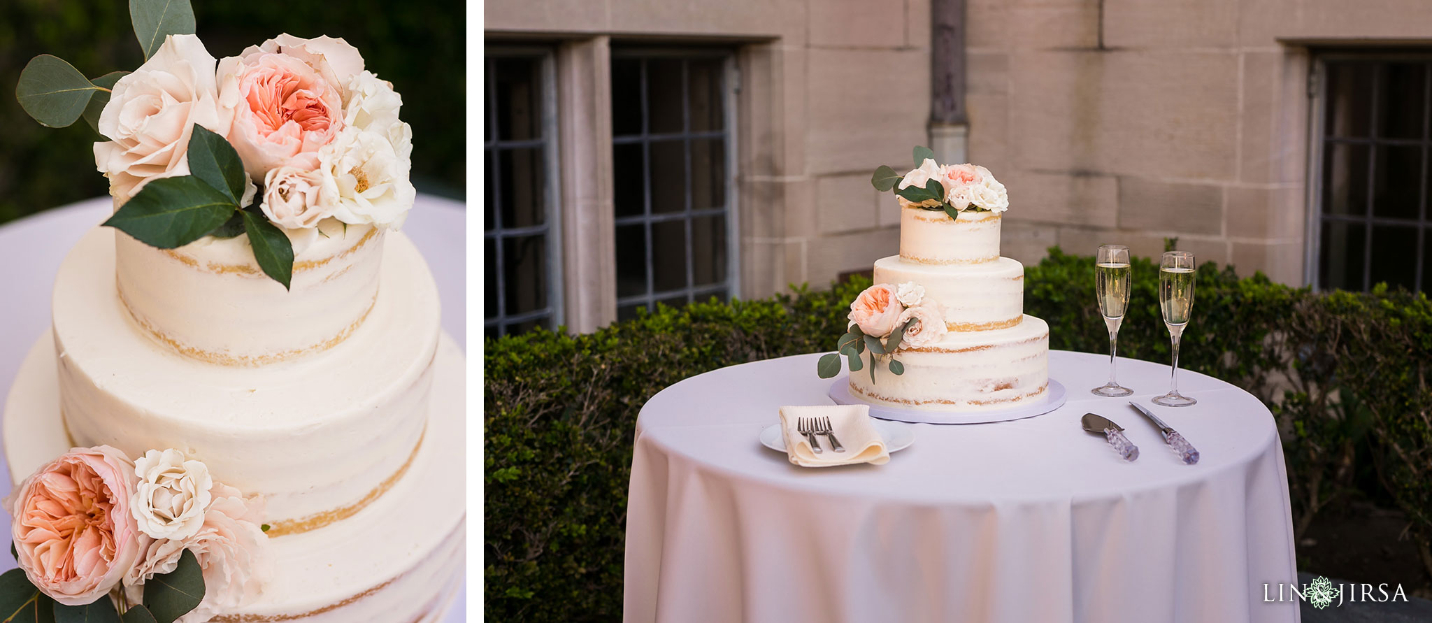 30 greystone mansion los angeles wedding reception photography