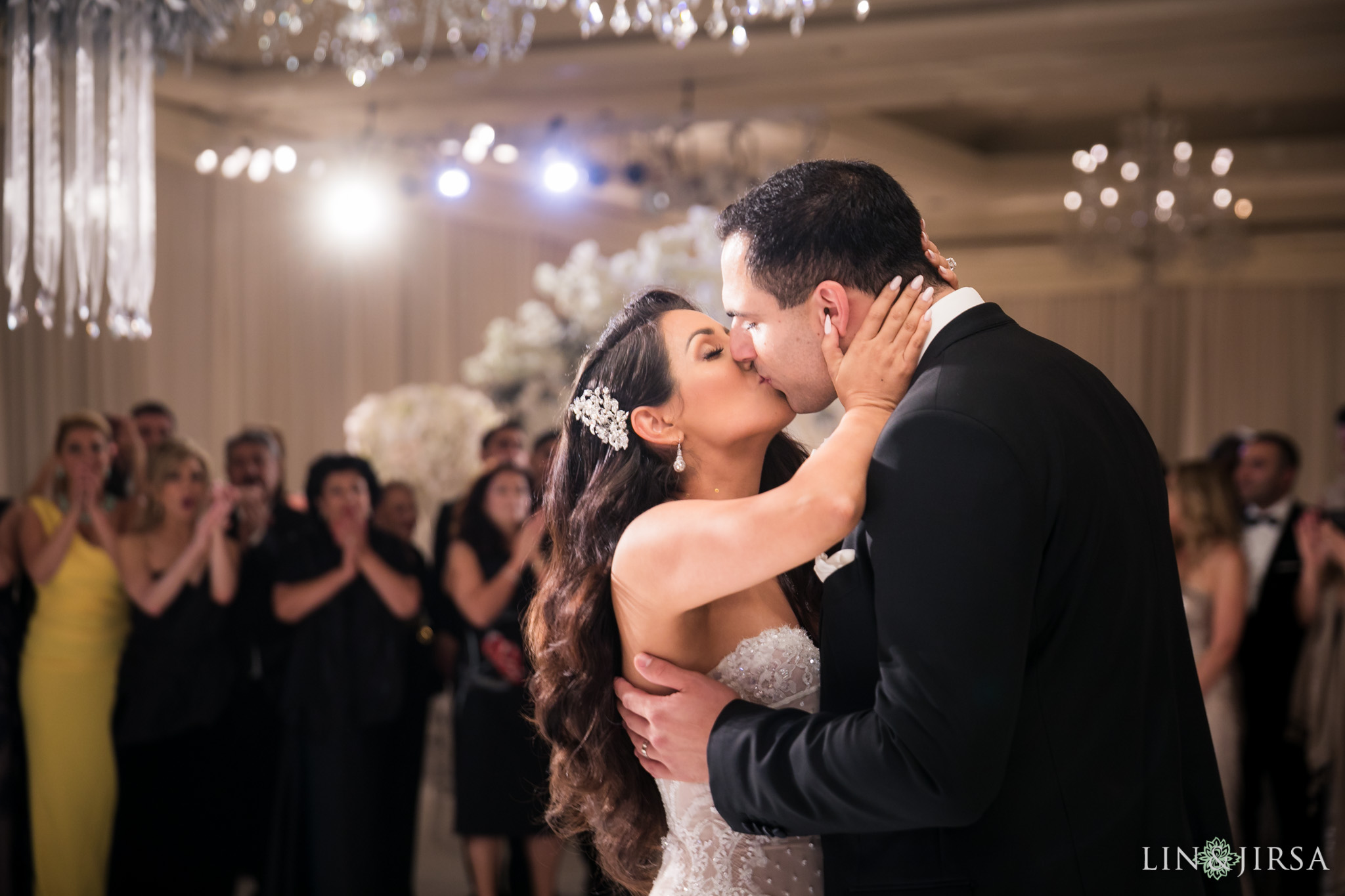 34 ritz carlton laguna niguel persian wedding reception photography
