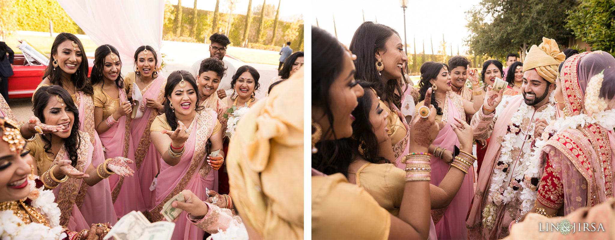 39 four seasons westlake village indian wedding photography