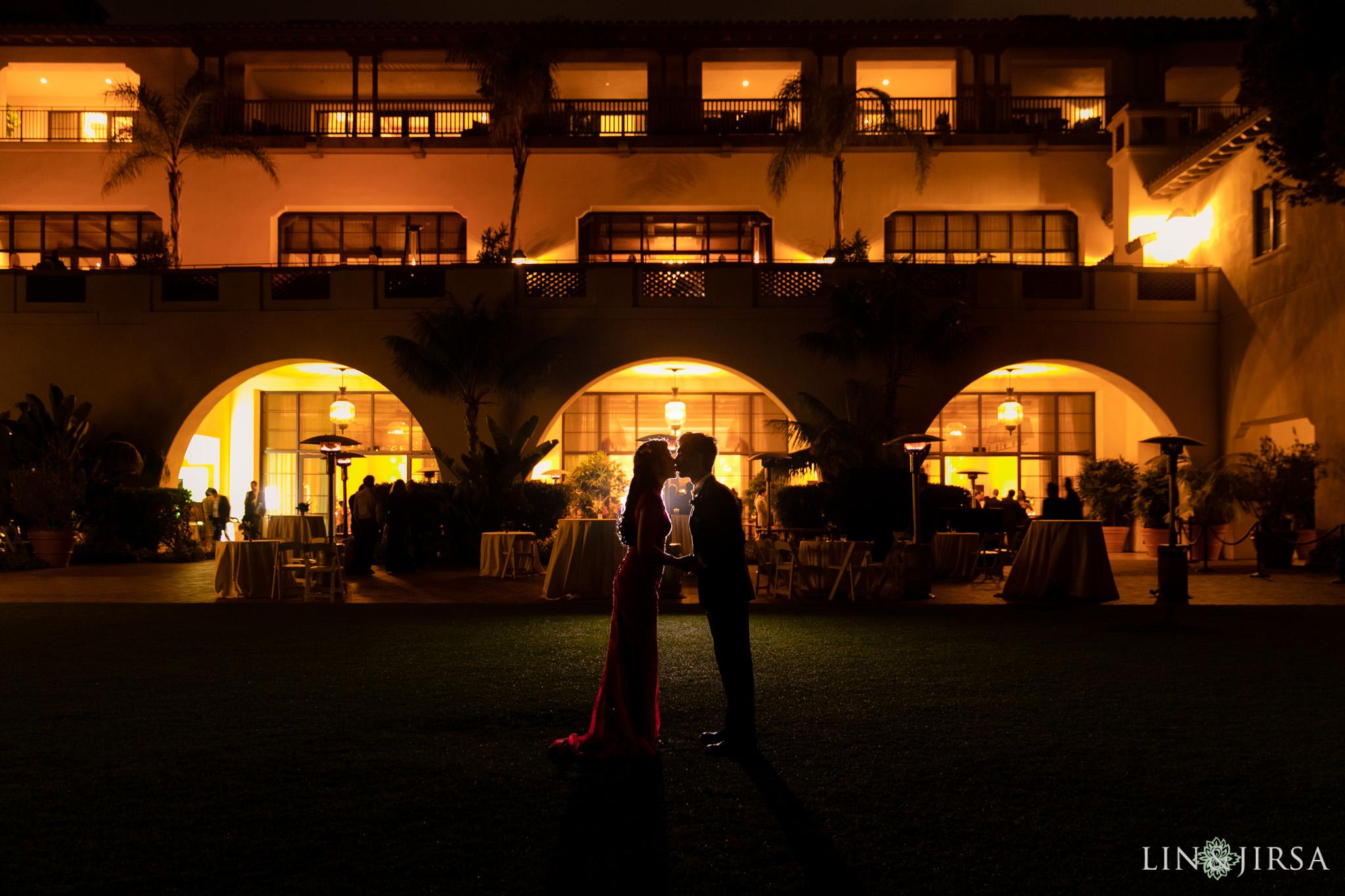 39 terranea resort rancho palos verdes wedding photography