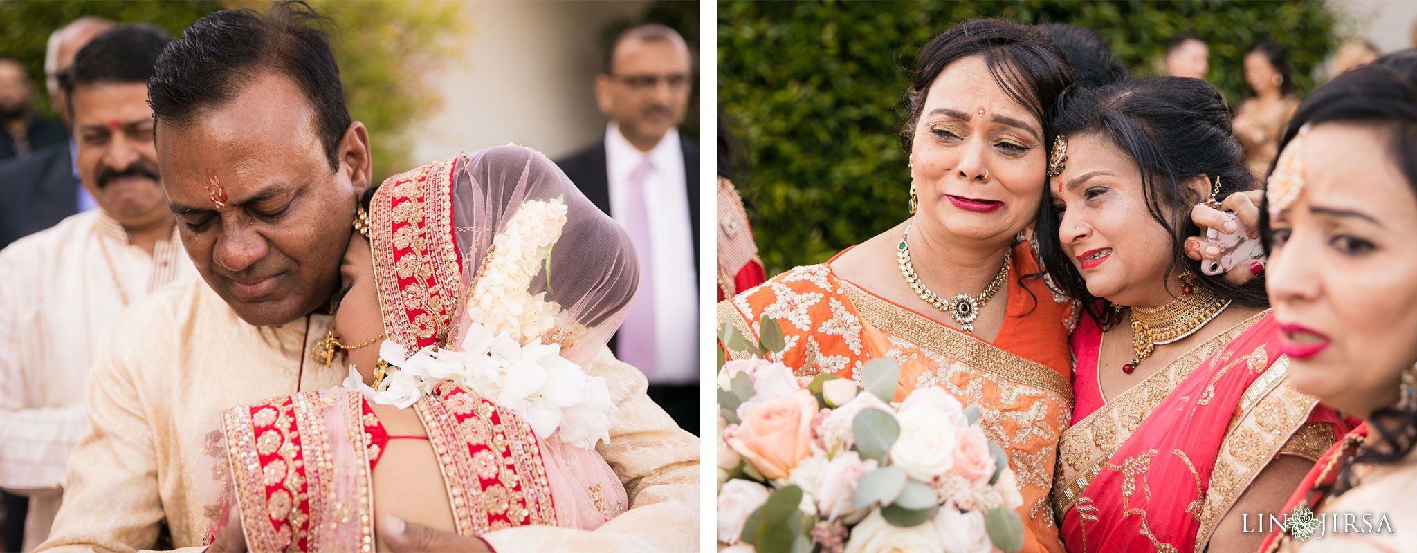 41 four seasons westlake village indian wedding photography
