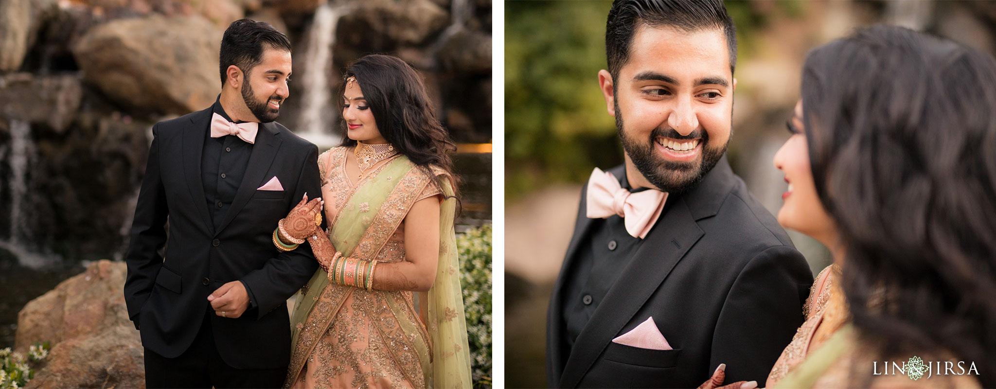 44 four seasons westlake village indian wedding photography