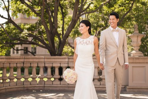 00 langham pasadena chinese wedding photography