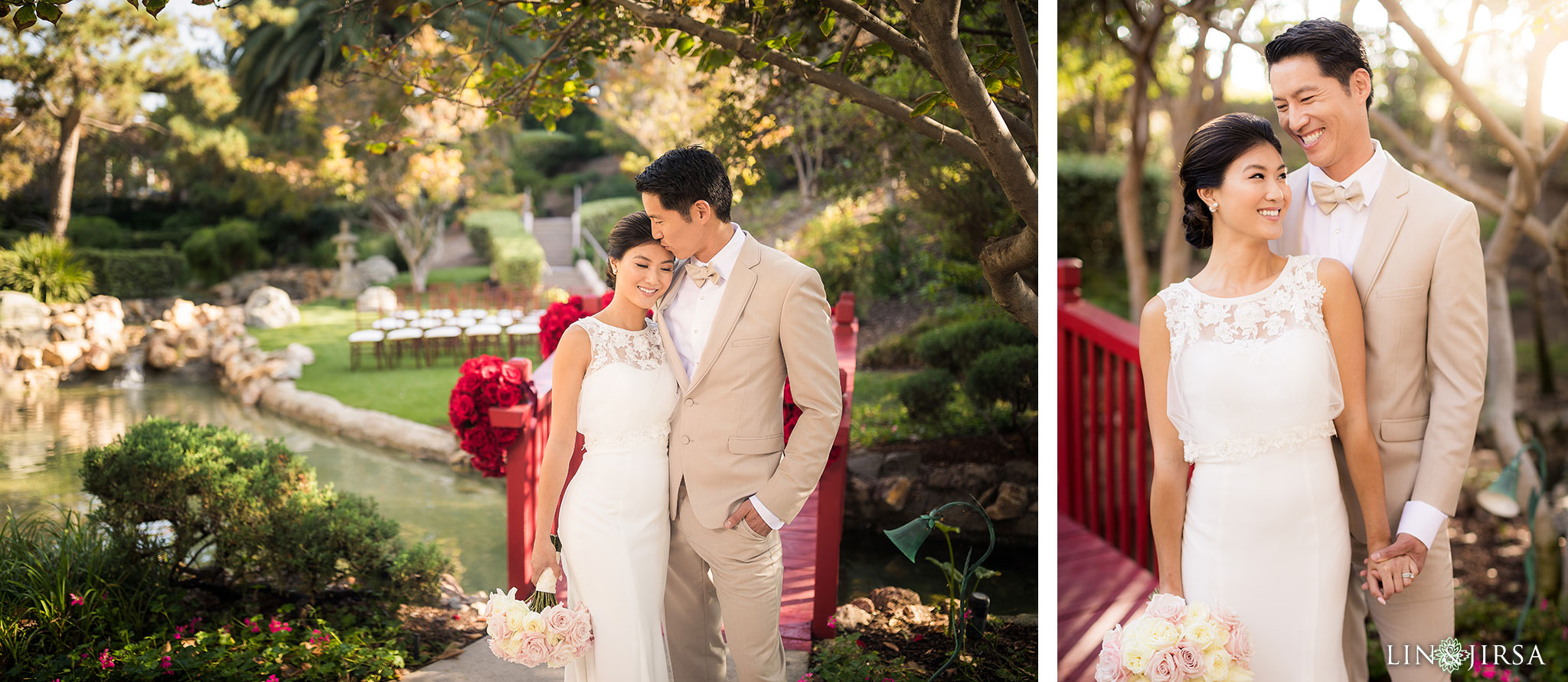 02 langham pasadena chinese wedding photography