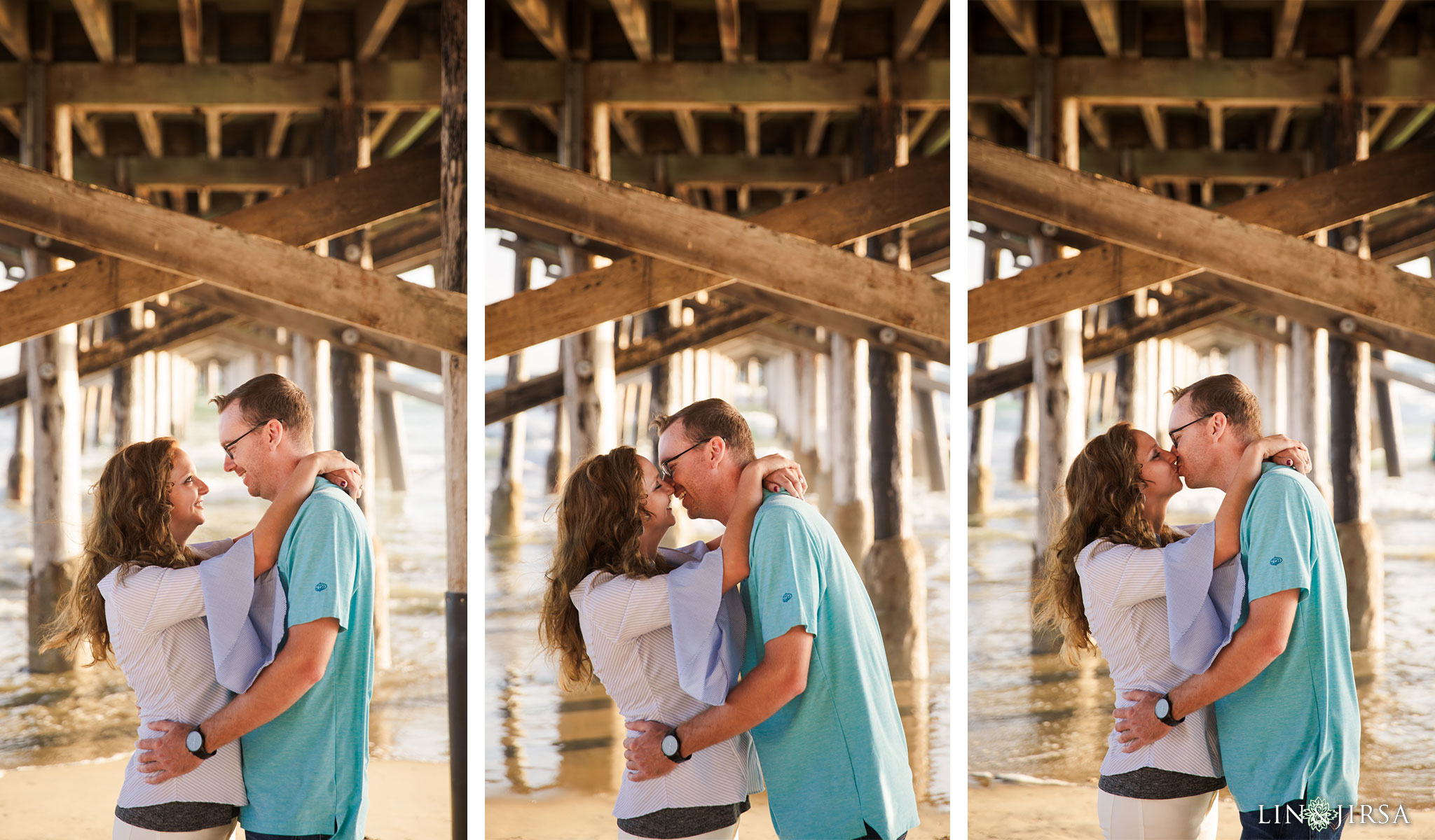 04 newport beach orange county engagement photography