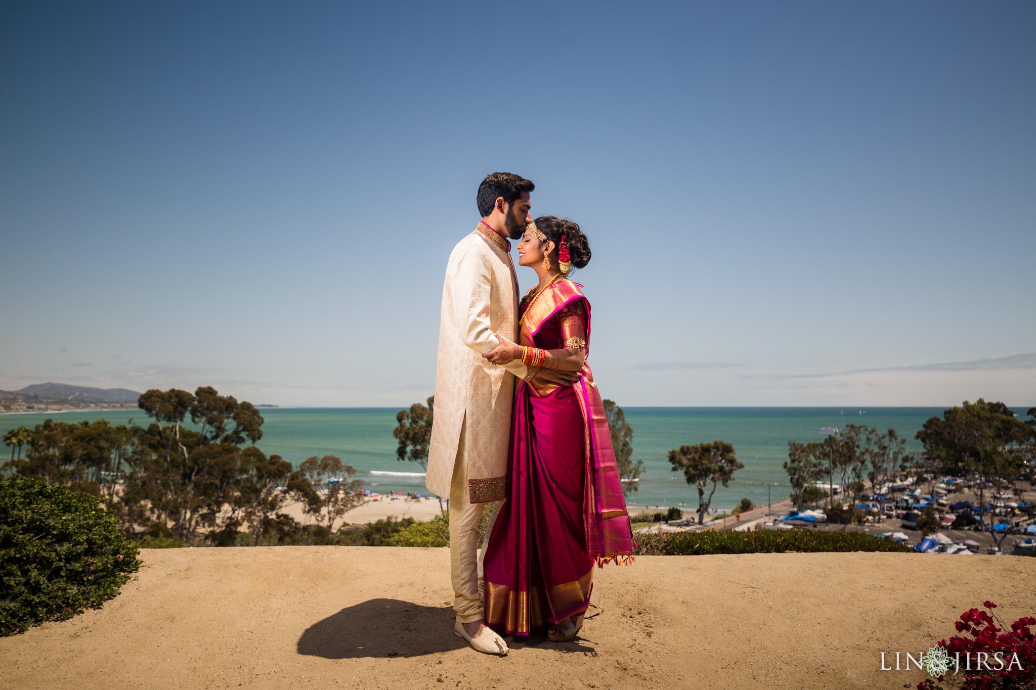 18 laguna cliffs marriott dana point indian wedding photography
