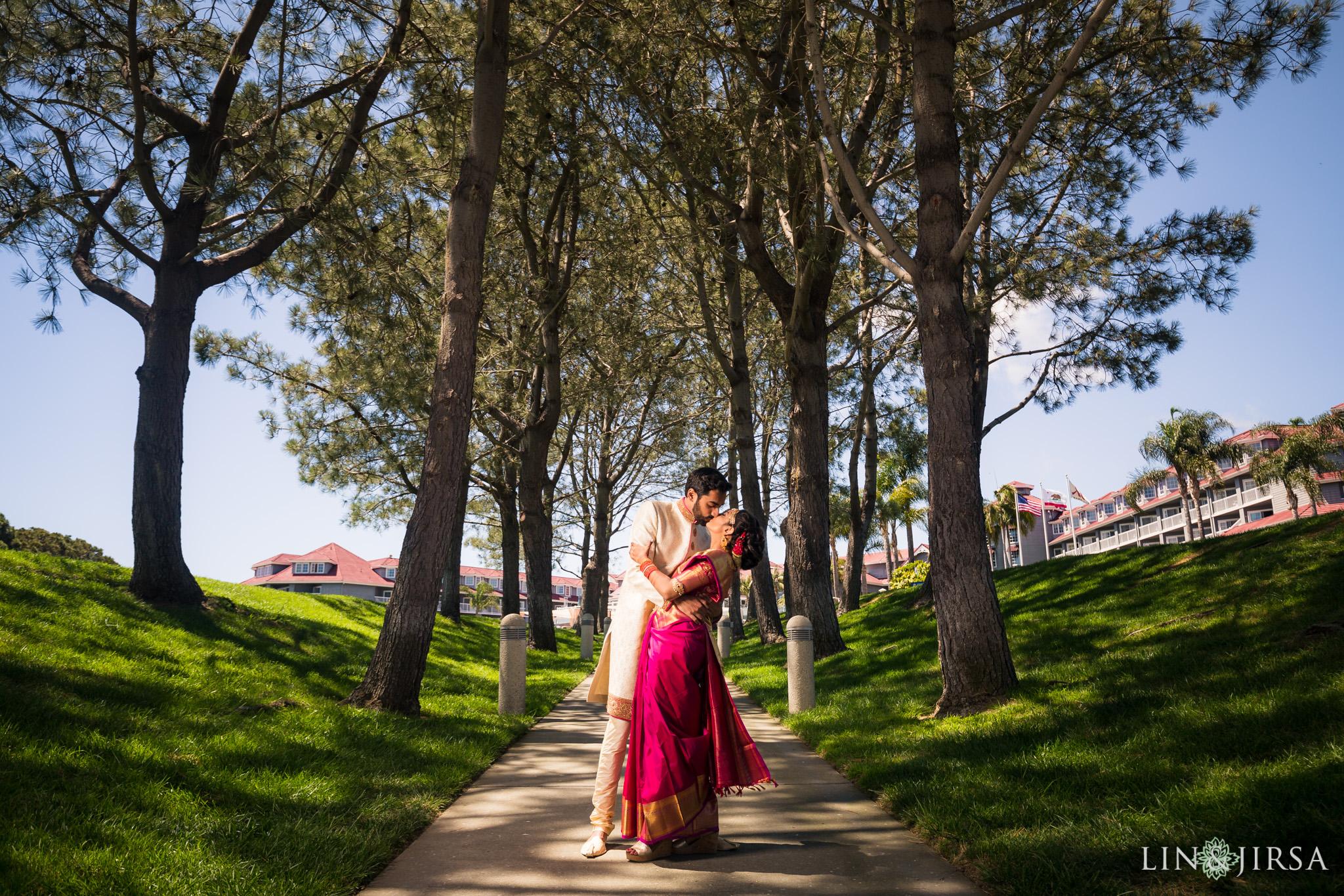 20 laguna cliffs marriott dana point indian wedding photography