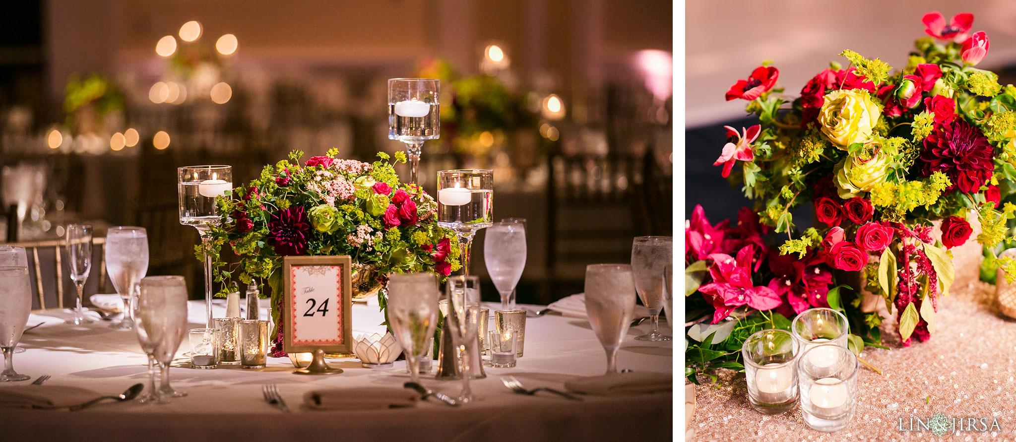 26 laguna cliffs marriott dana point indian wedding reception photography
