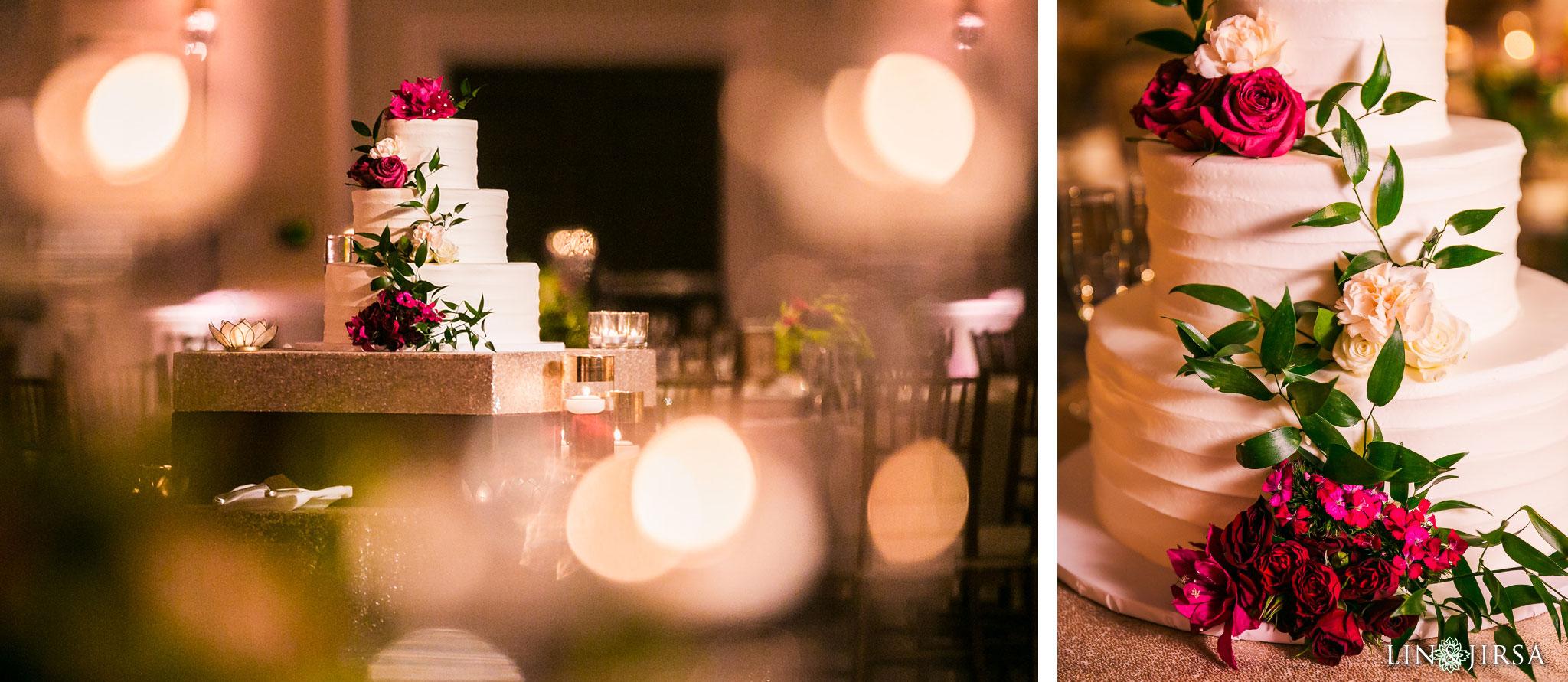 28 laguna cliffs marriott dana point indian wedding reception photography