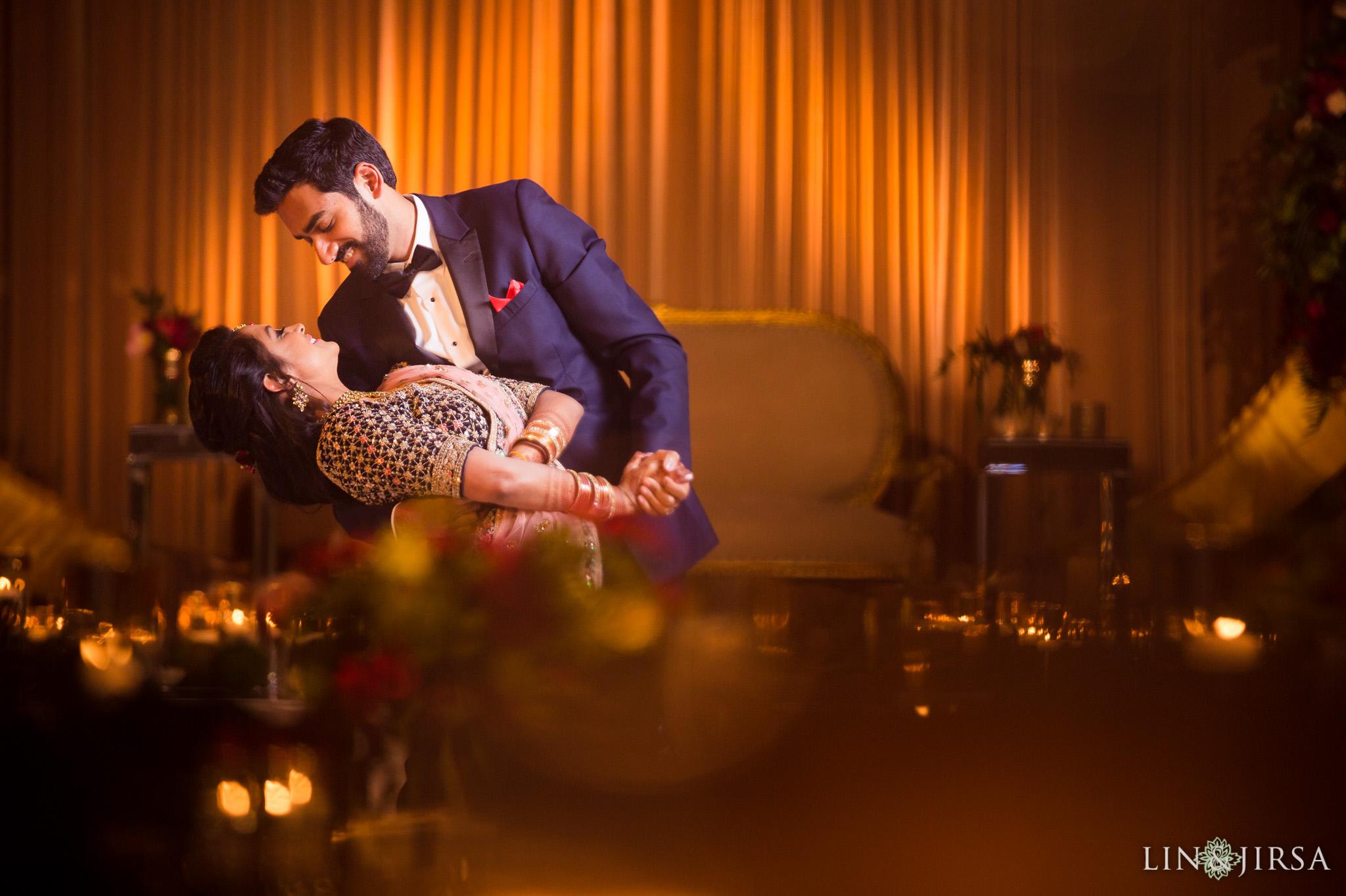 30 laguna cliffs marriott dana point indian wedding reception photography