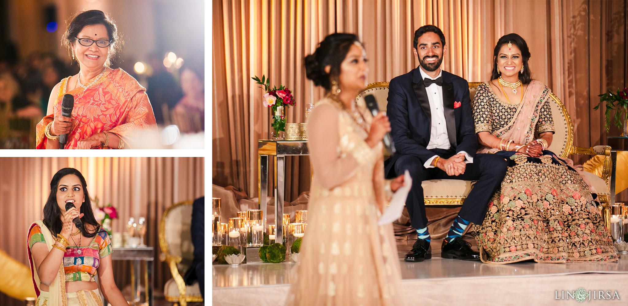32 laguna cliffs marriott dana point indian wedding reception photography