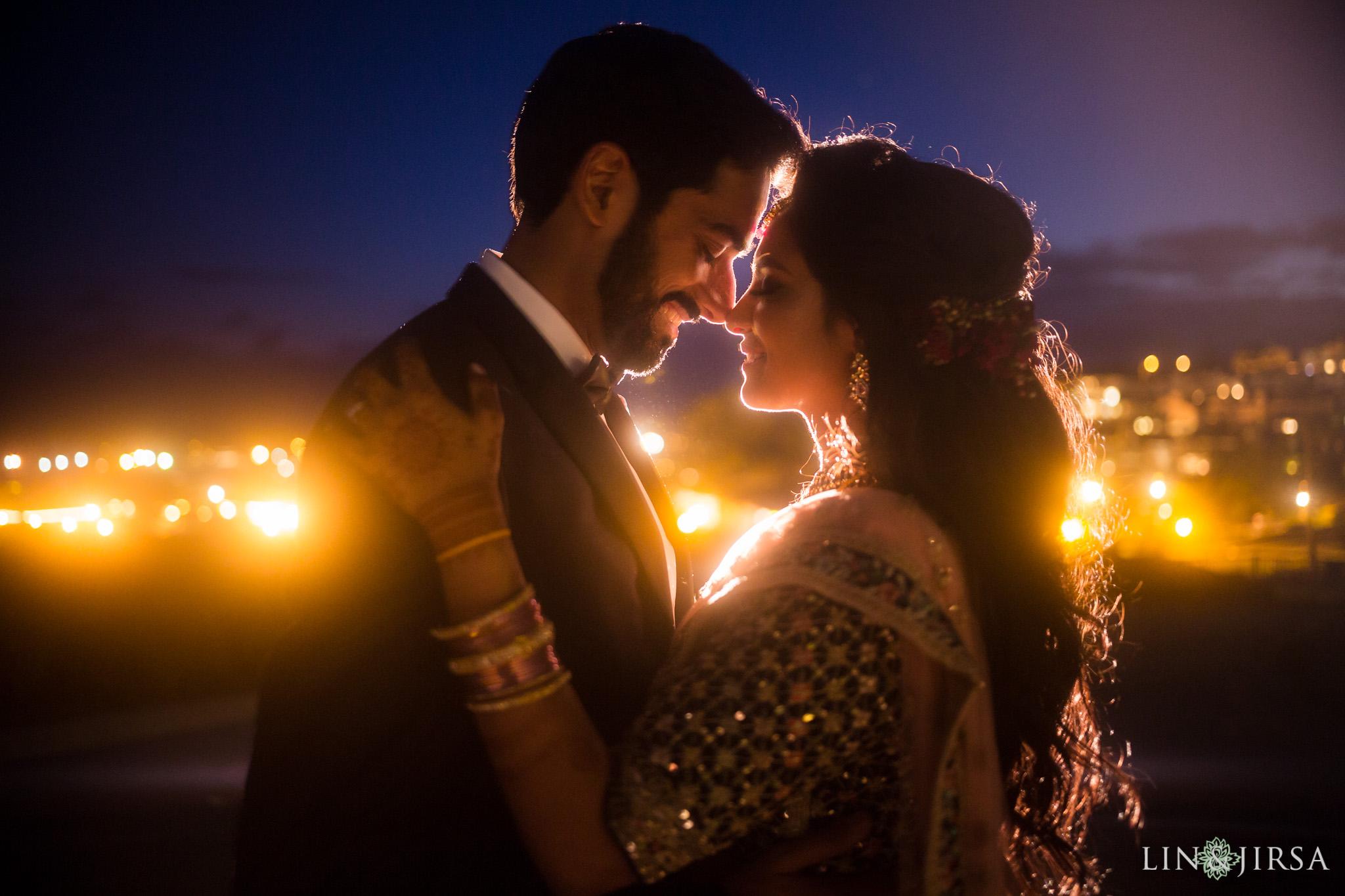35 laguna cliffs marriott dana point indian wedding photography