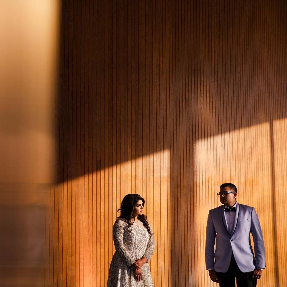 000 Long Beach Performing Arts Center Indian Wedding Photography