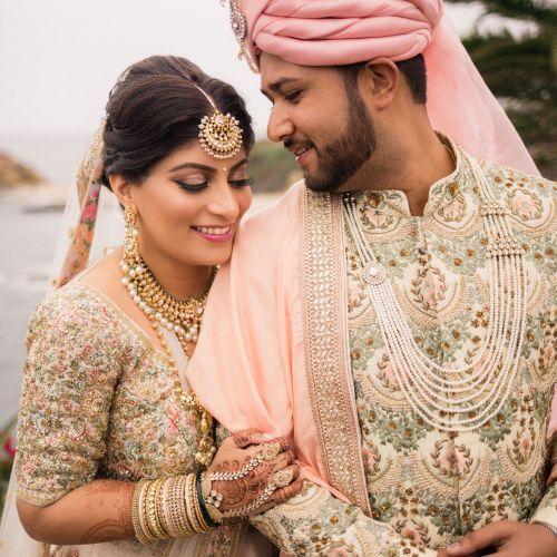 000 montage laguna beach indian wedding photography