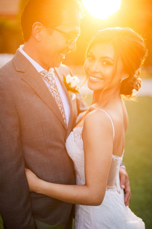 001 york manor los angeles wedding photography