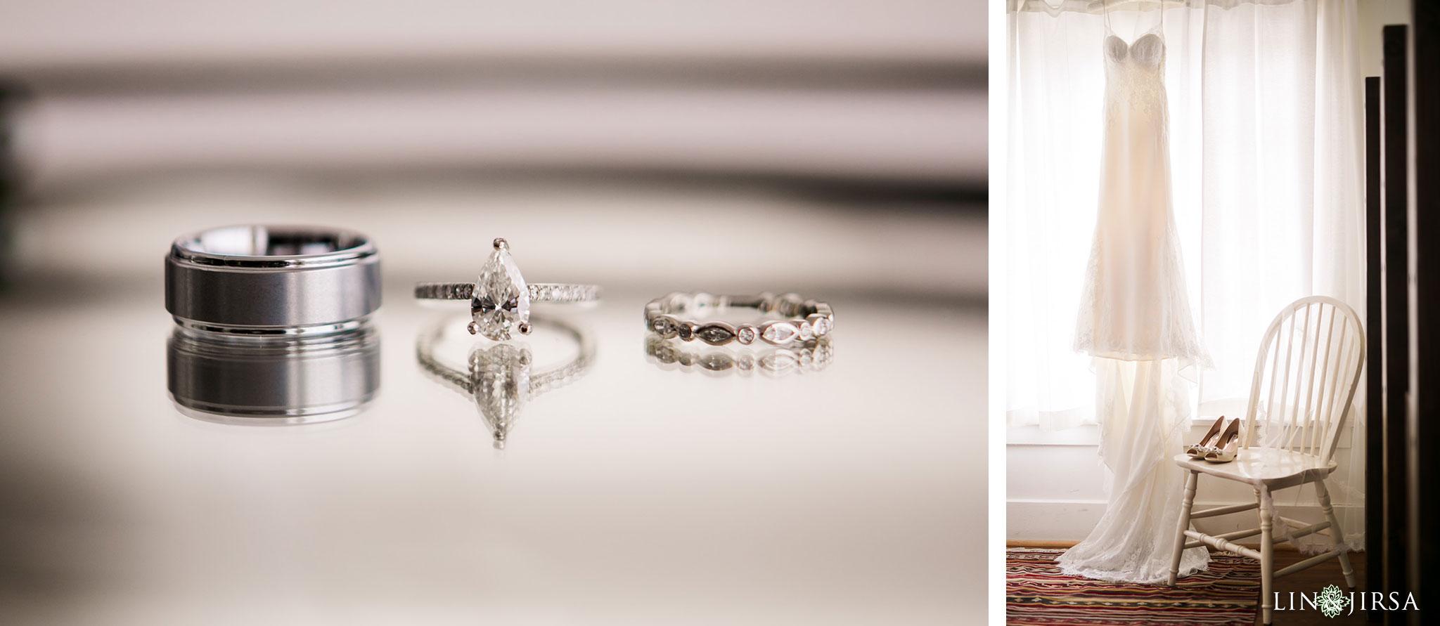 002 york manor los angeles wedding photography