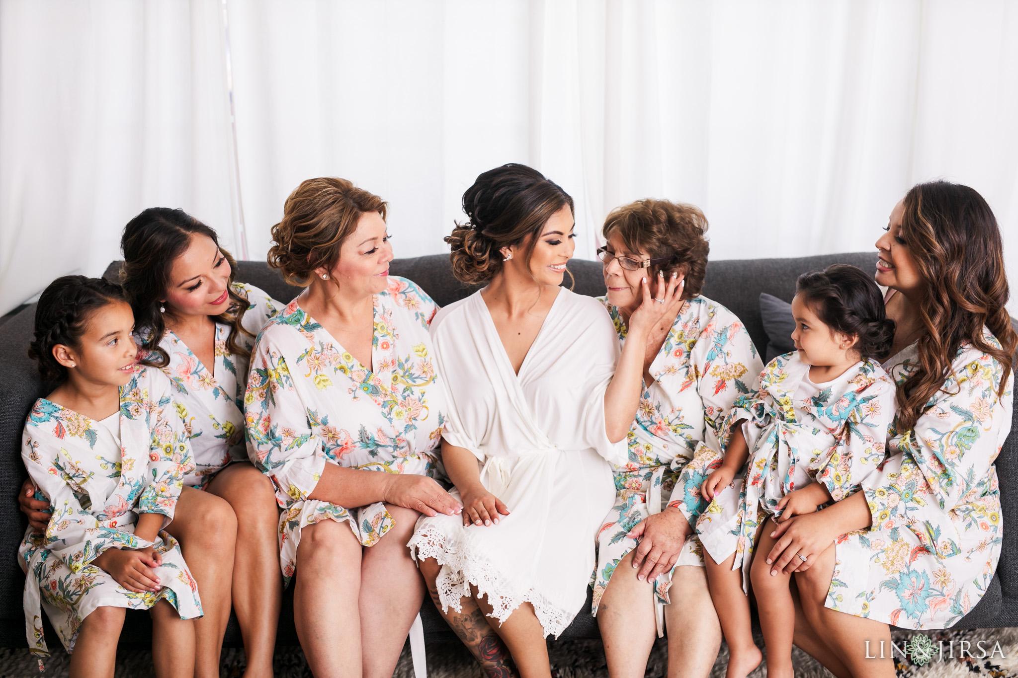005 york manor los angeles wedding photography