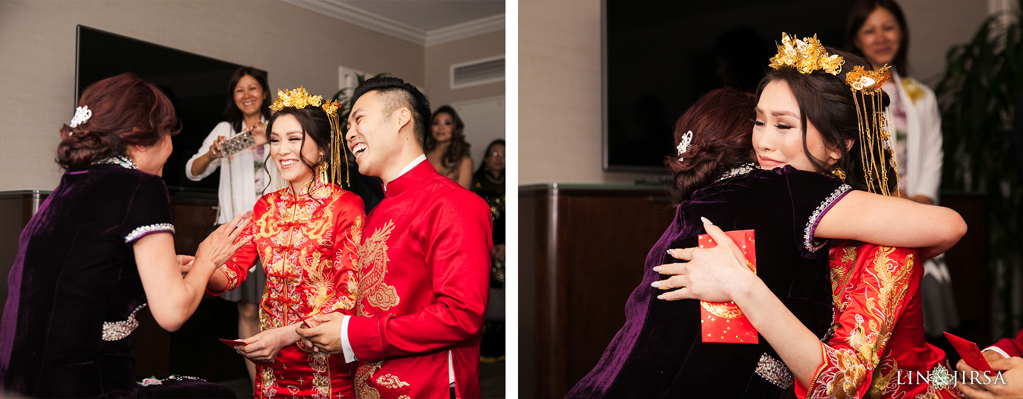 006 the villa at lifetime events westminster chinese wedding photography