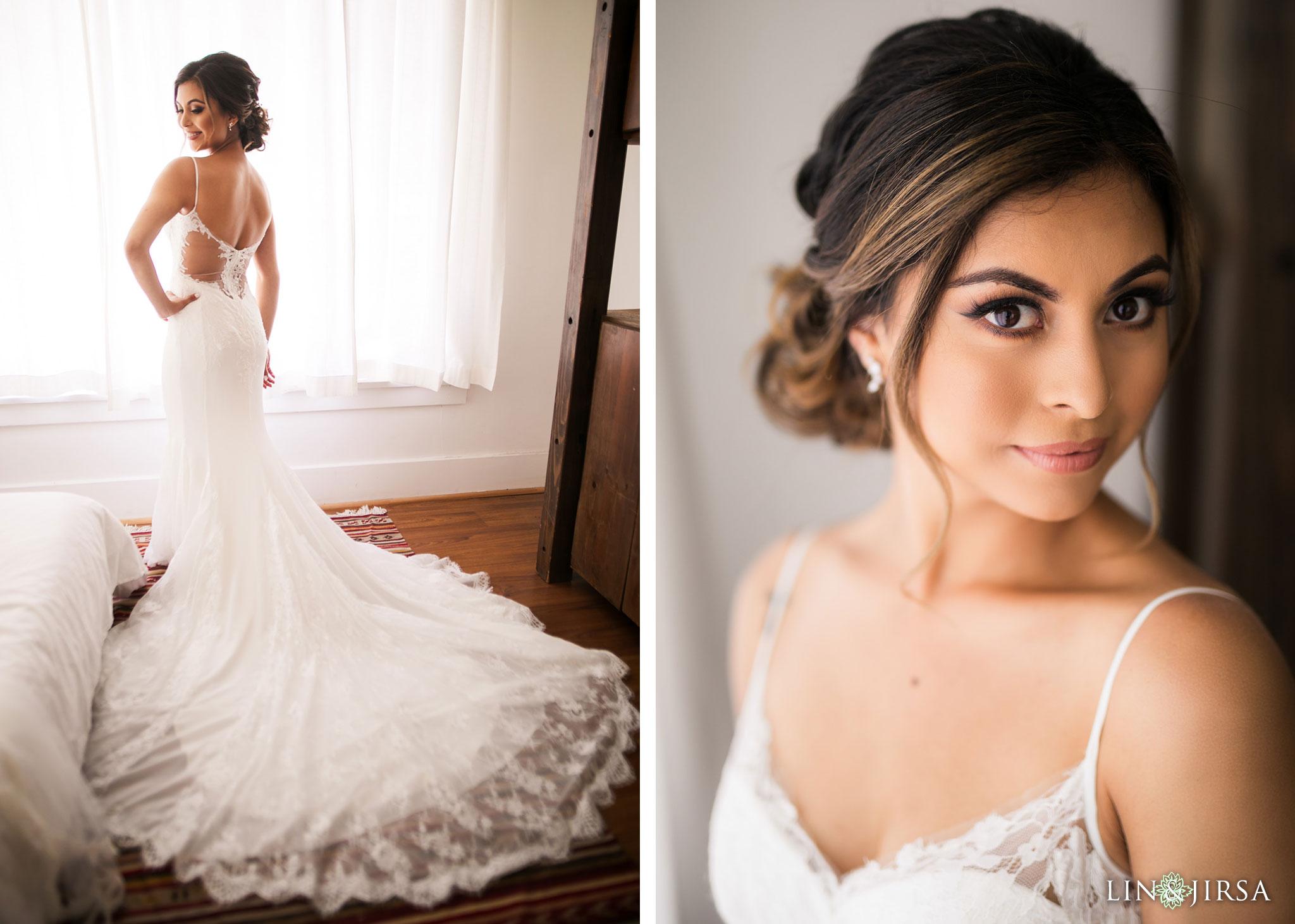 006 york manor los angeles wedding photography