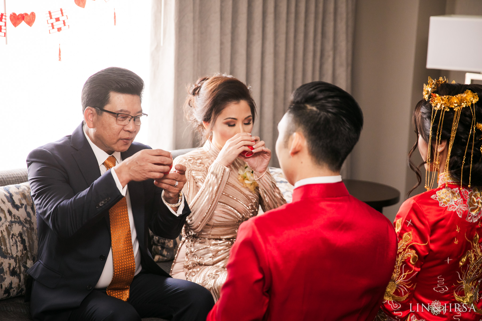 007 the villa at lifetime events westminster chinese tea ceremony photography