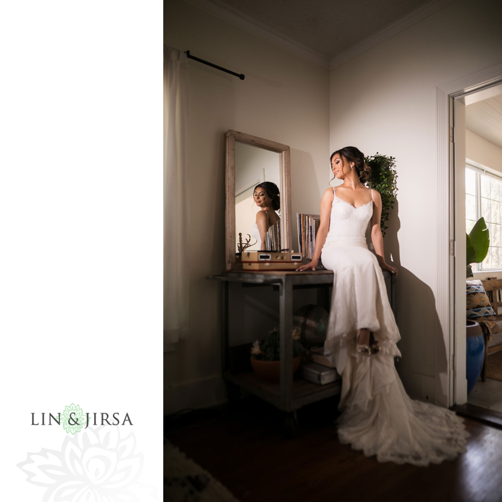 007 york manor los angeles wedding photography