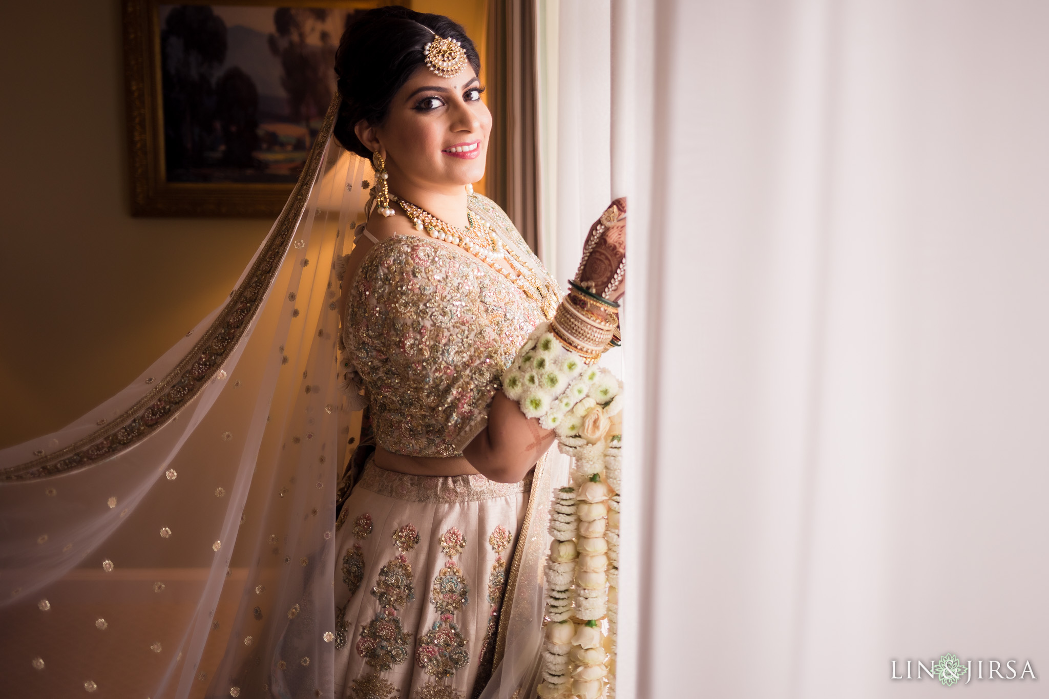 008 montage laguna beach indian bride wedding photography