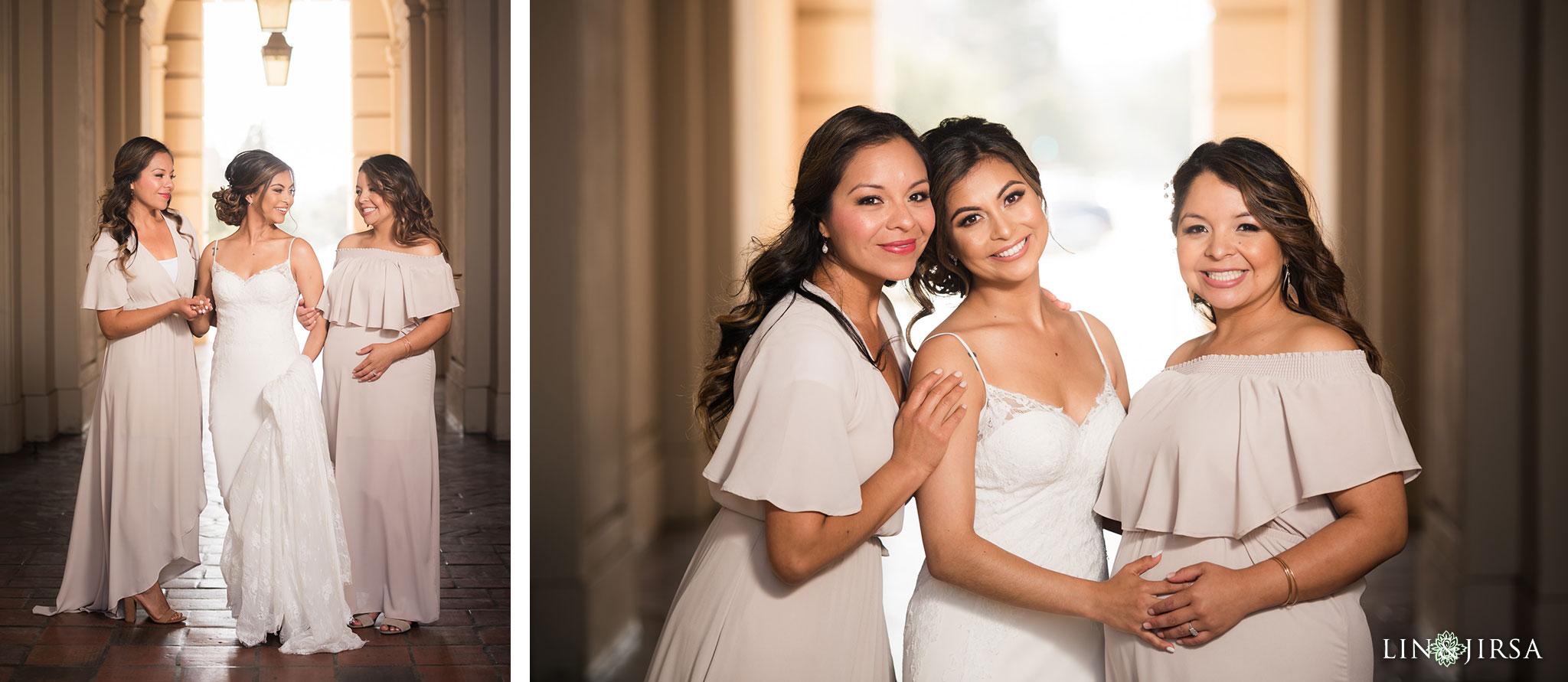 008 york manor los angeles wedding photography