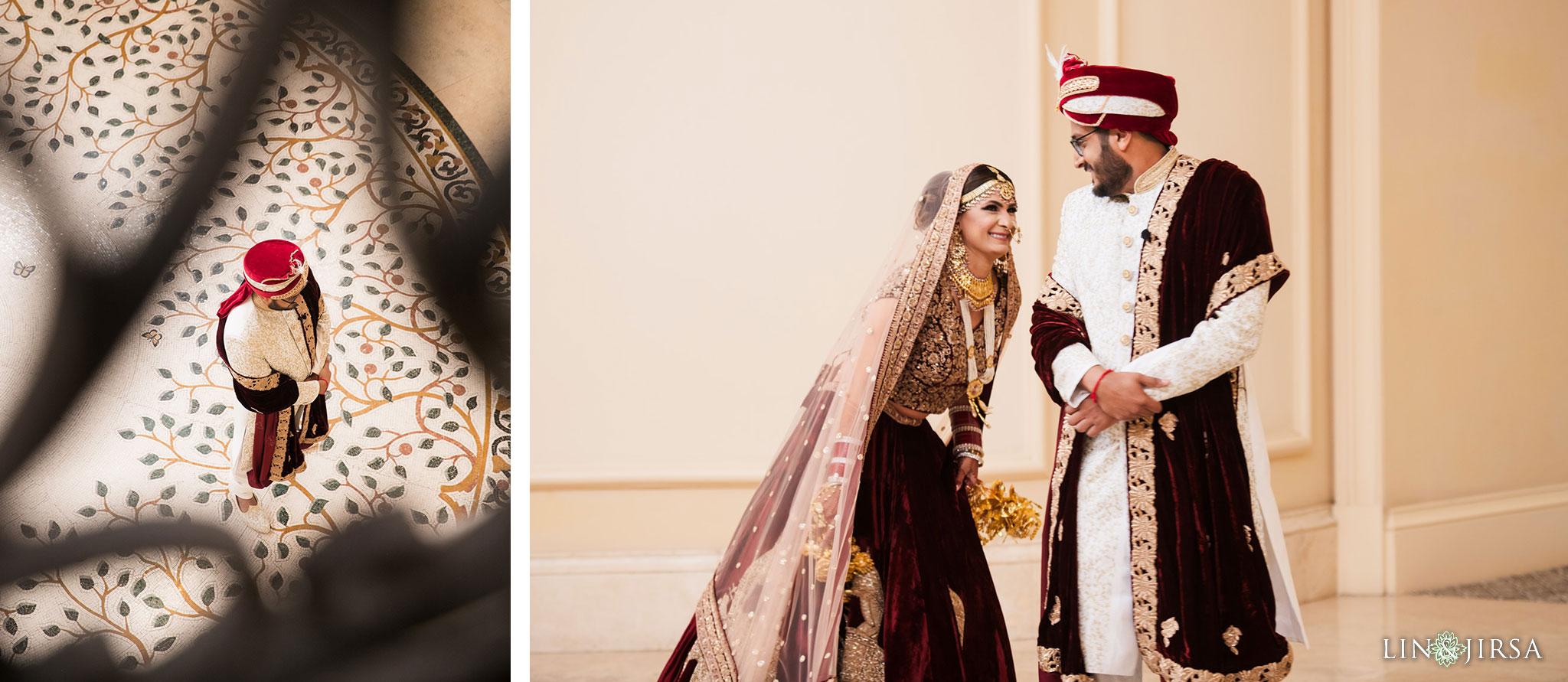 009 monarch beach resort dana point indian wedding photography