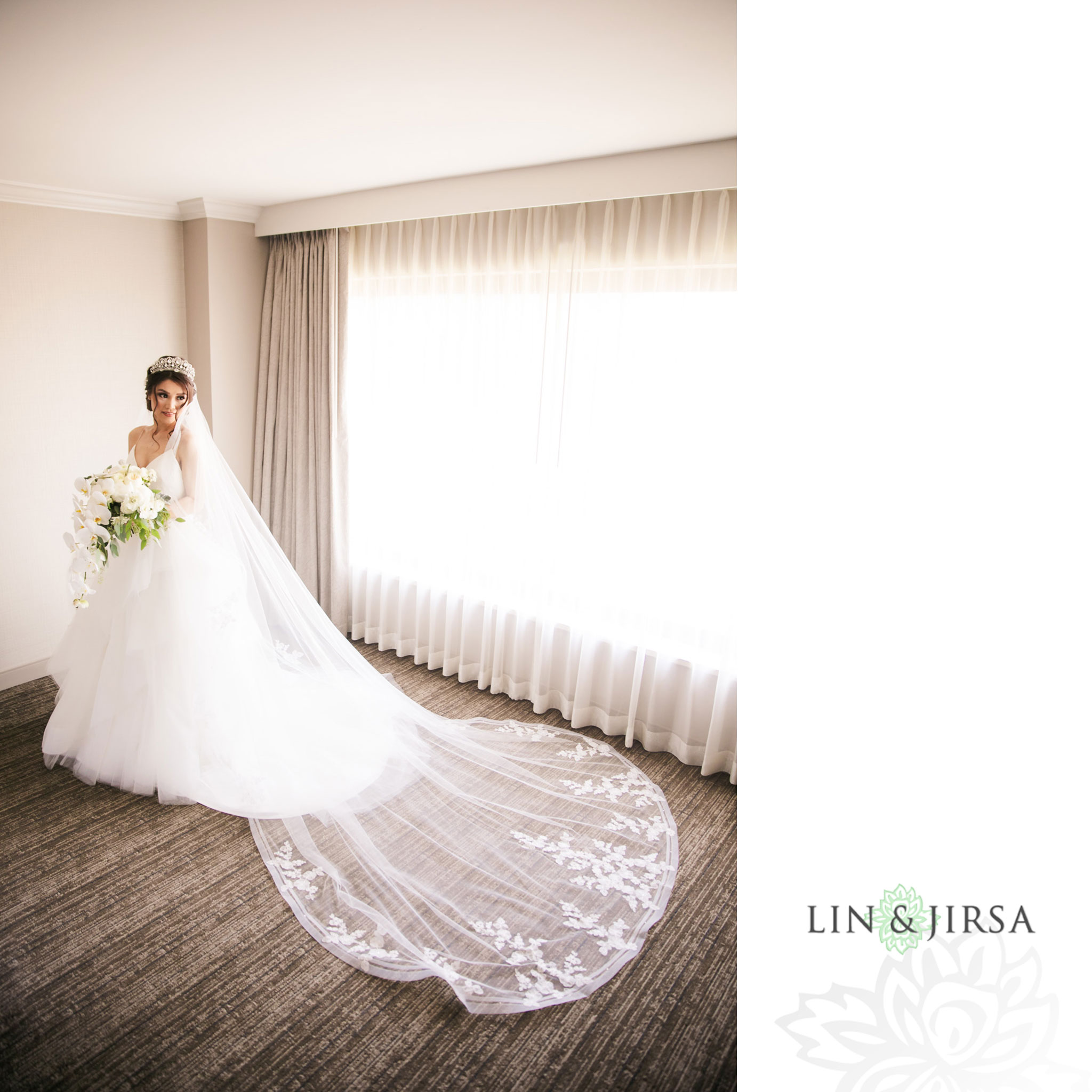 011 the villa at lifetime events westminster vietnamese wedding photography