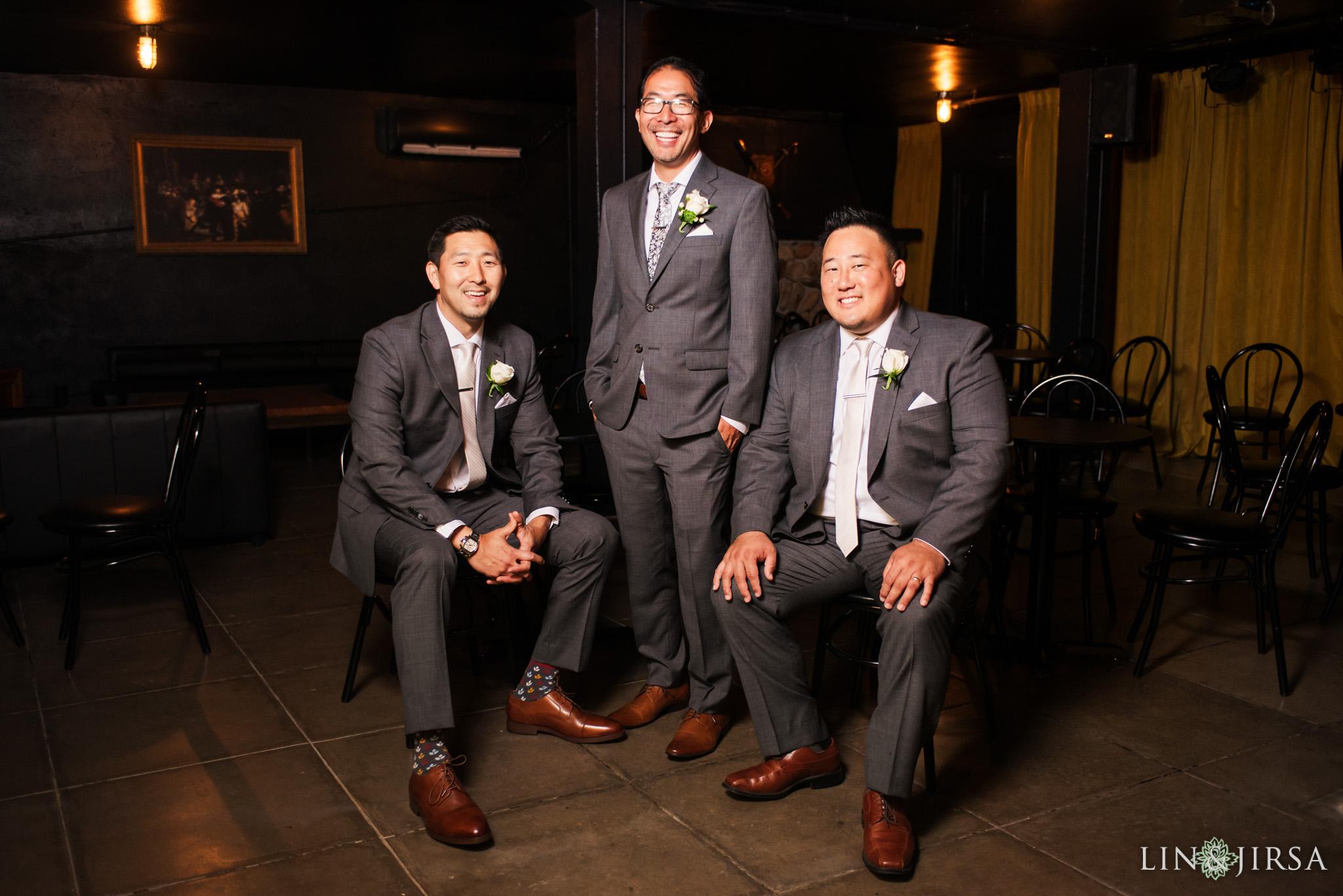 012 york manor los angeles wedding photography