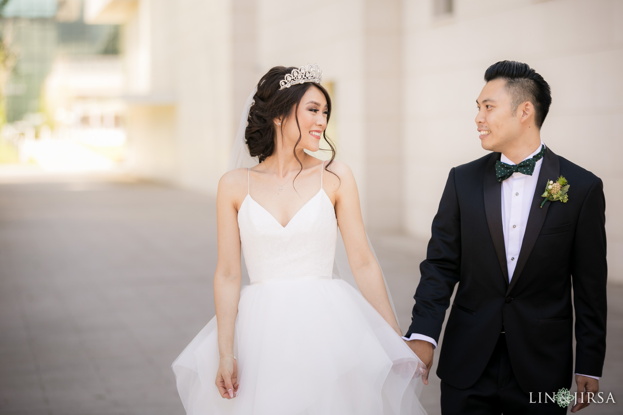 017 the villa at lifetime events westminster vietnamese wedding photography