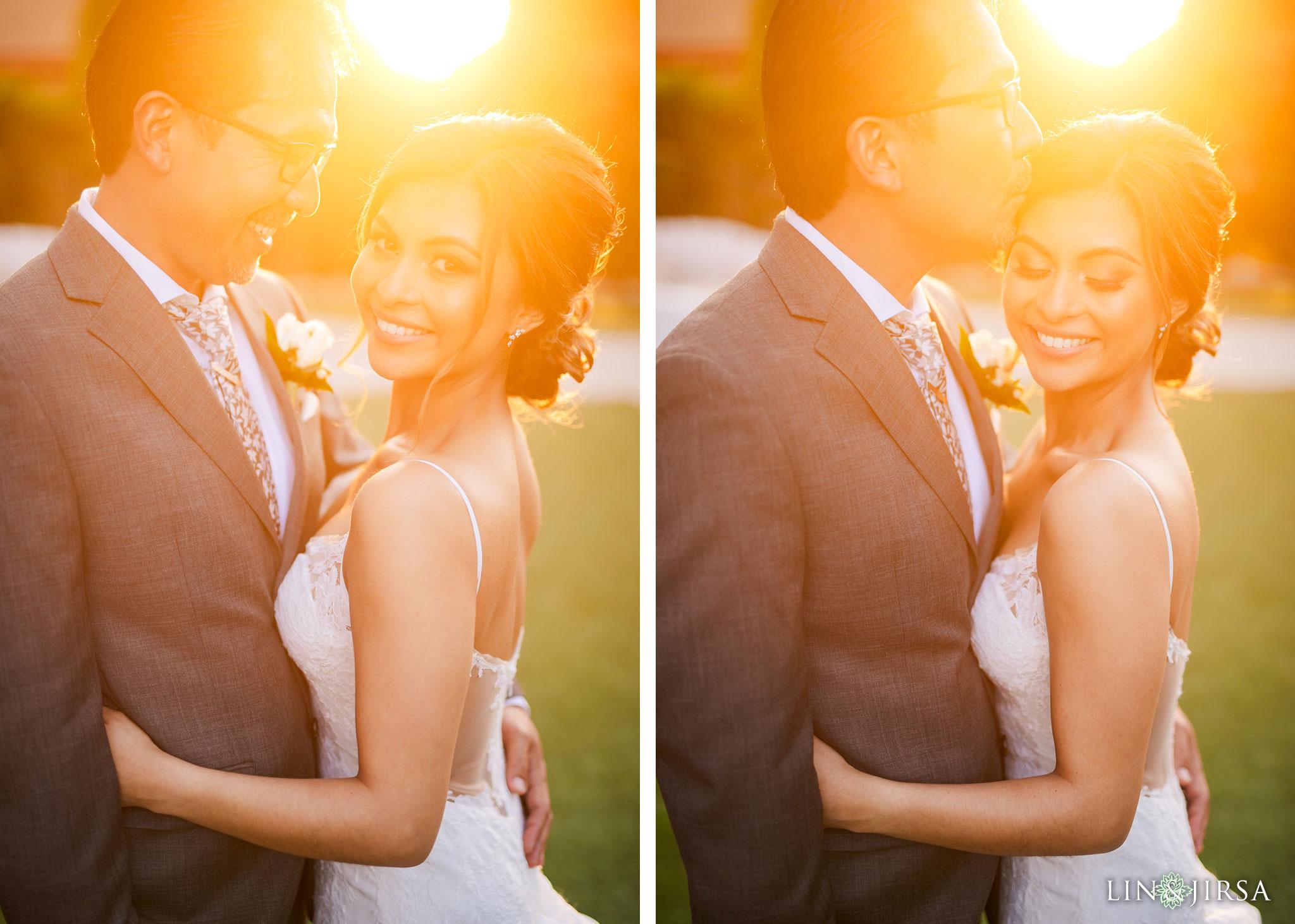 025 york manor los angeles wedding bride groom photography