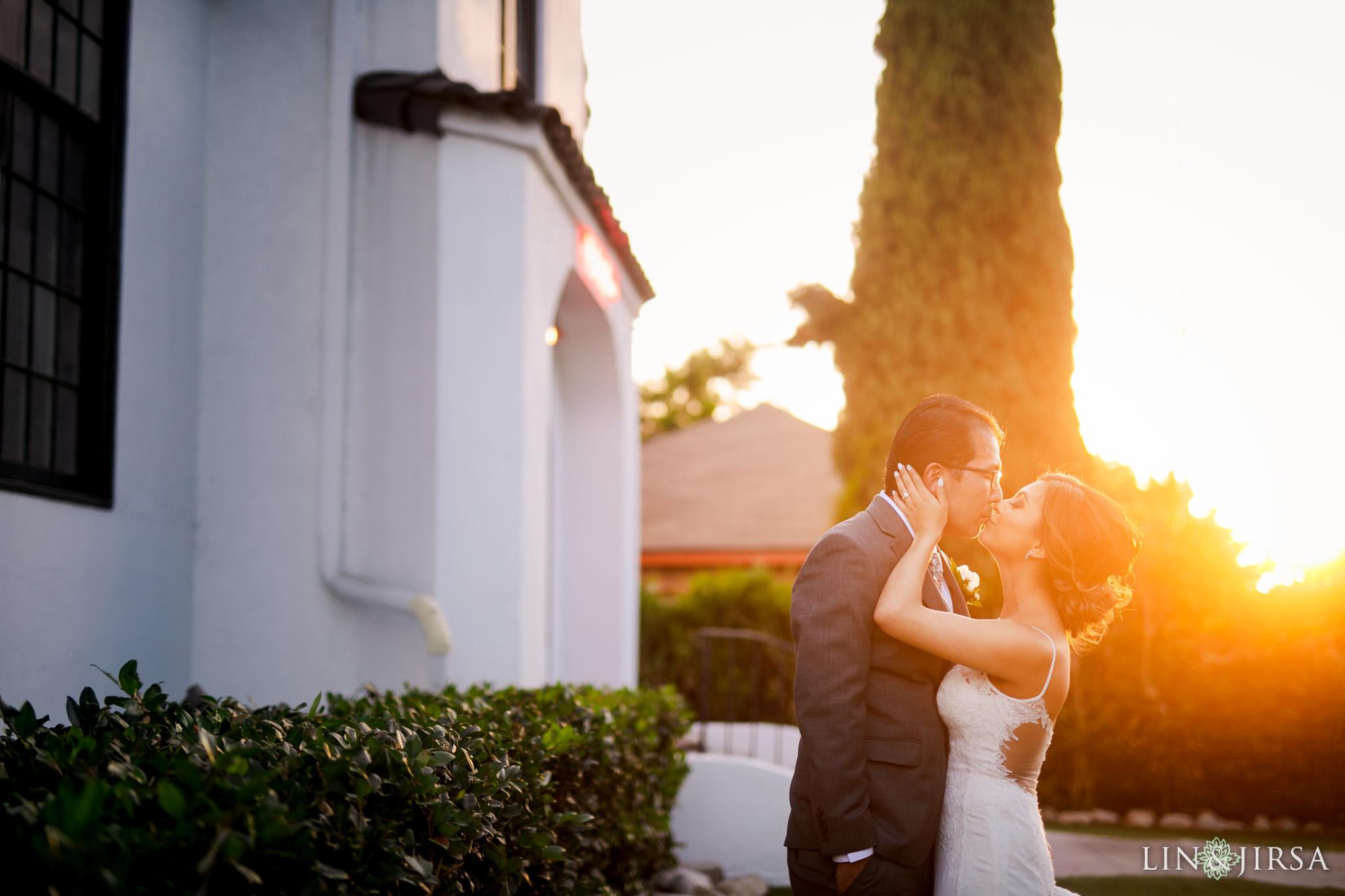 026 york manor los angeles wedding bride groom photography