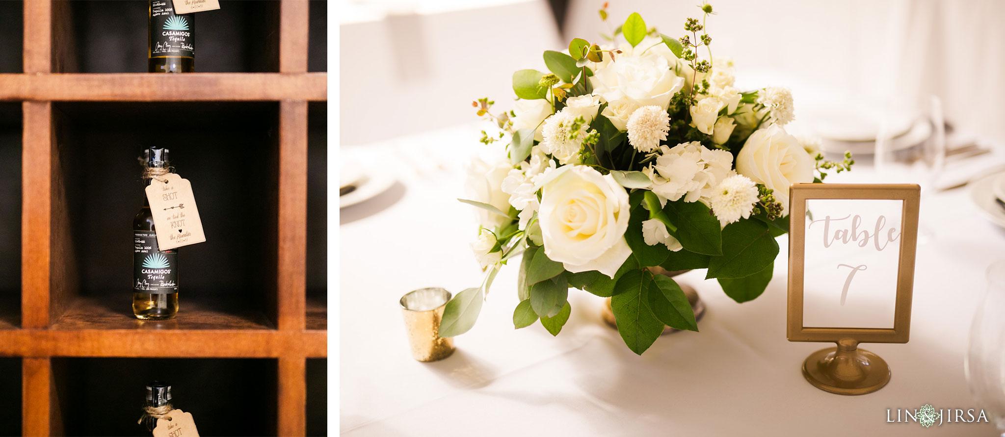 028 york manor los angeles wedding reception photography