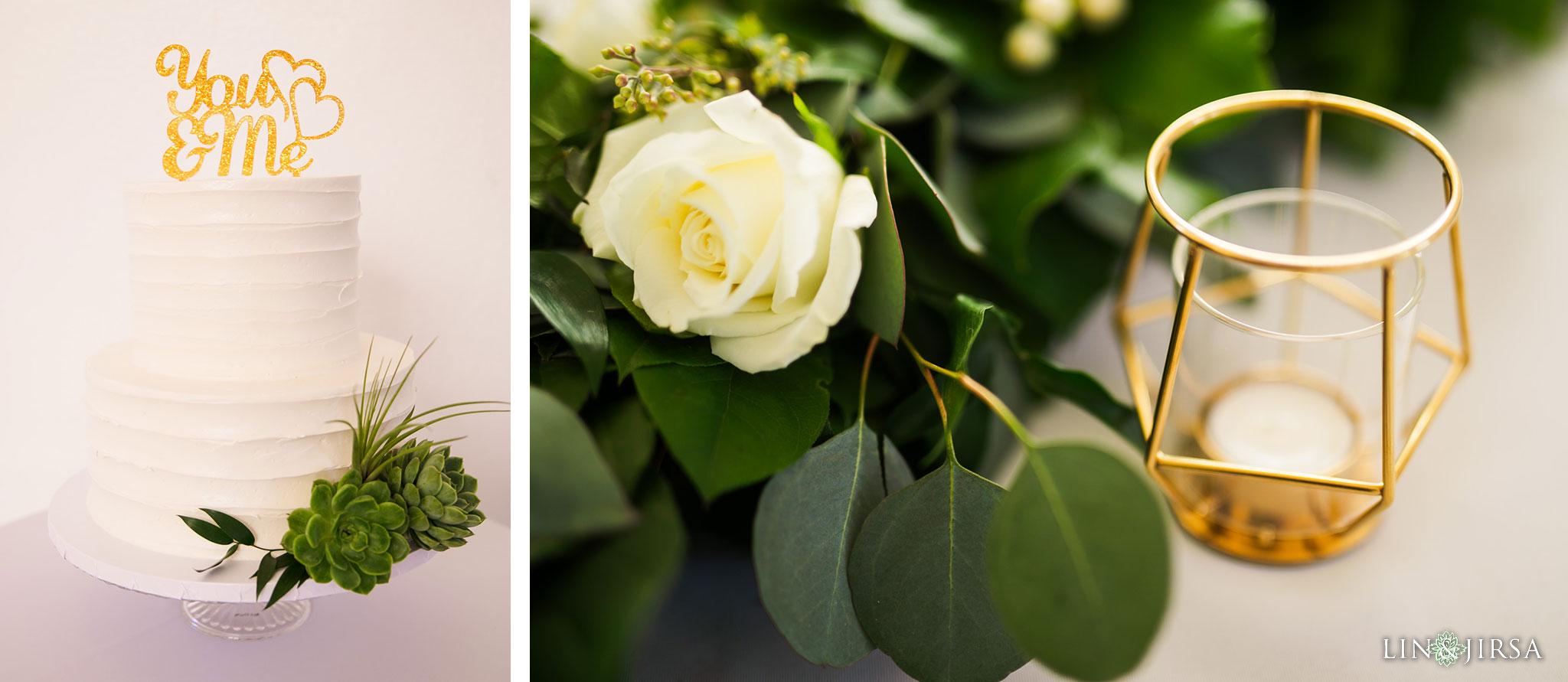030 york manor los angeles wedding reception photography